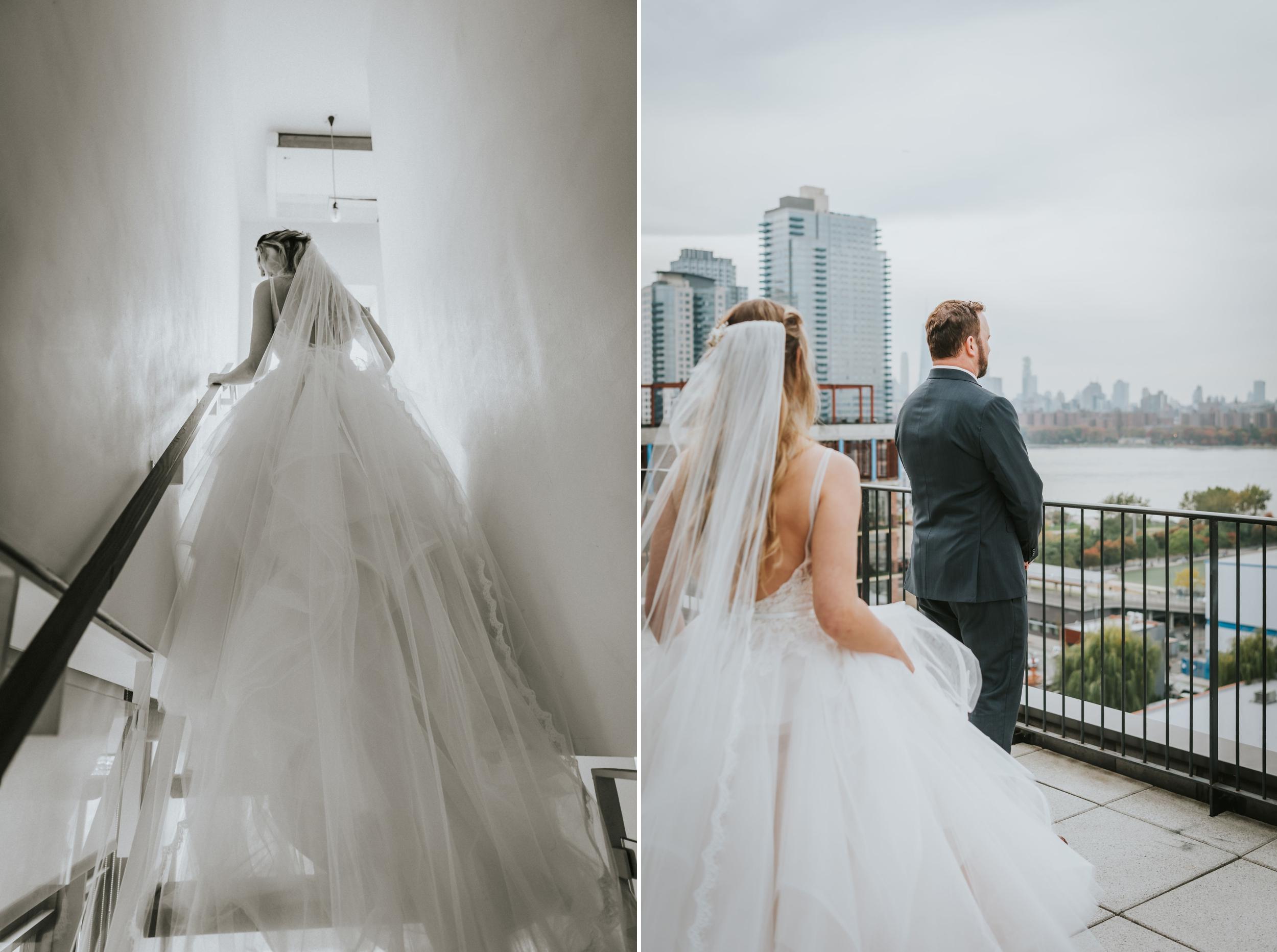 Juztina & Justin Brooklyn Winery NYC Wedding 046.jpg