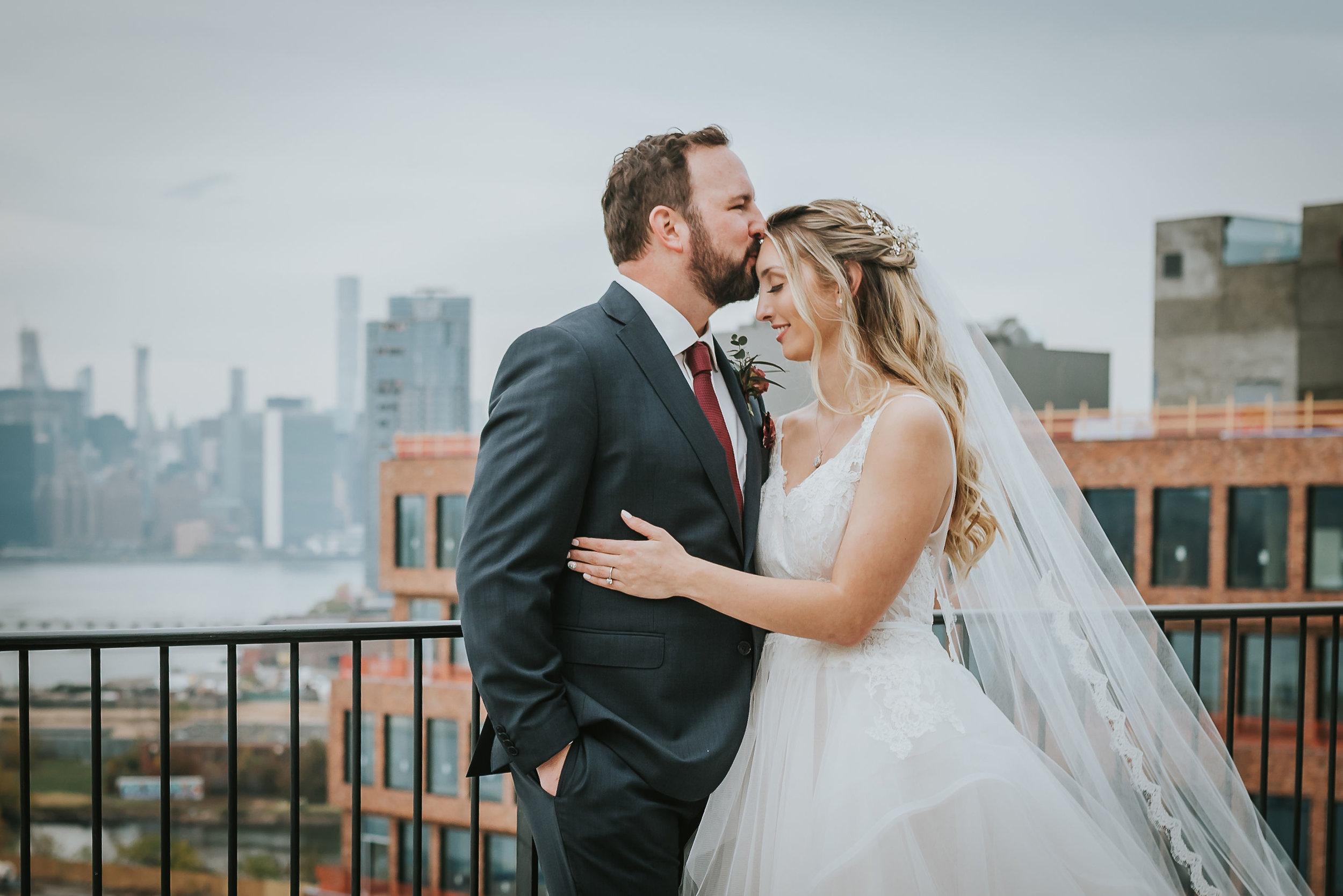 Juztina & Justin Brooklyn Winery NYC Wedding 049.jpg