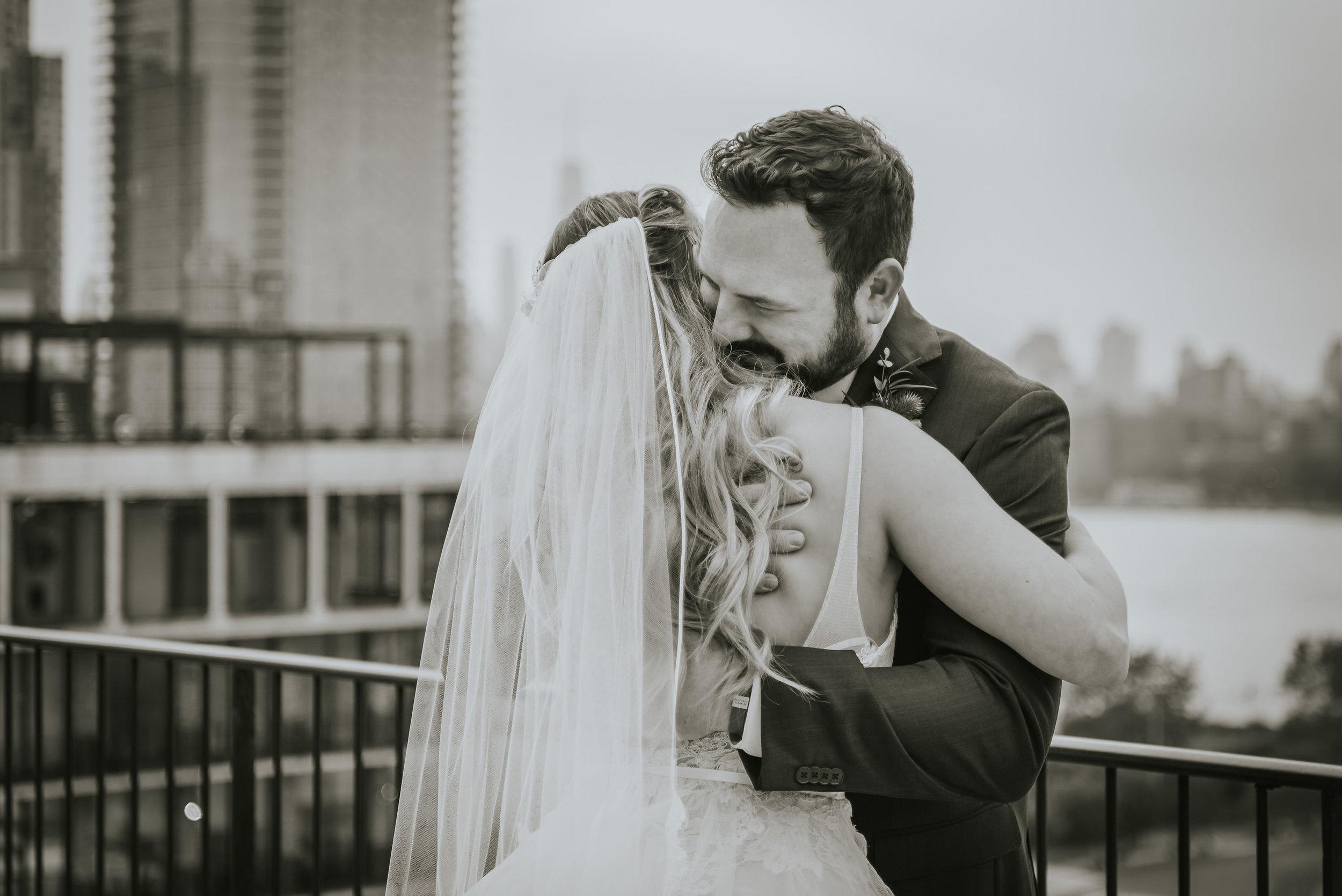 Juztina & Justin Brooklyn Winery NYC Wedding 050.jpg