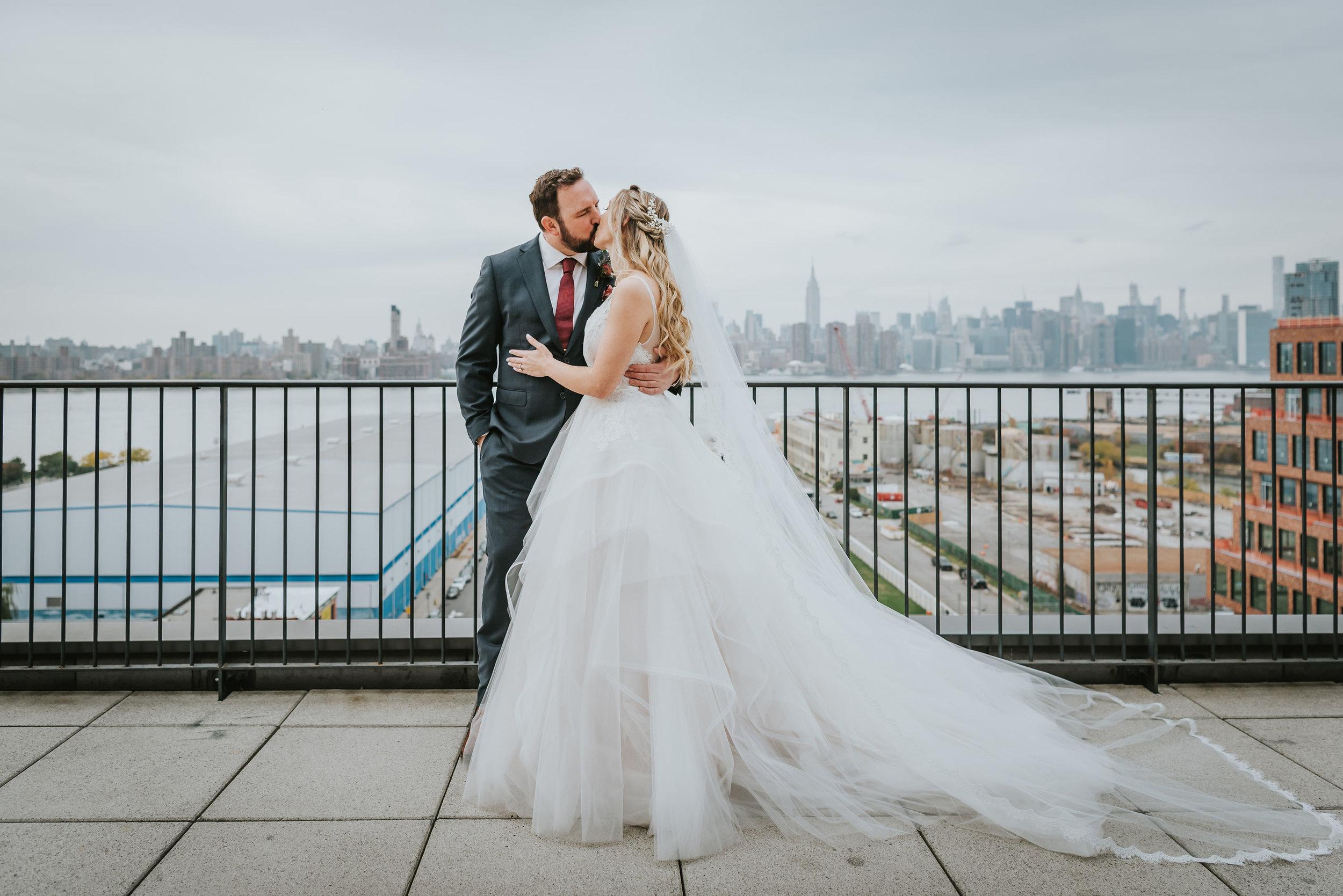 Juztina & Justin Brooklyn Winery NYC Wedding 051.jpg