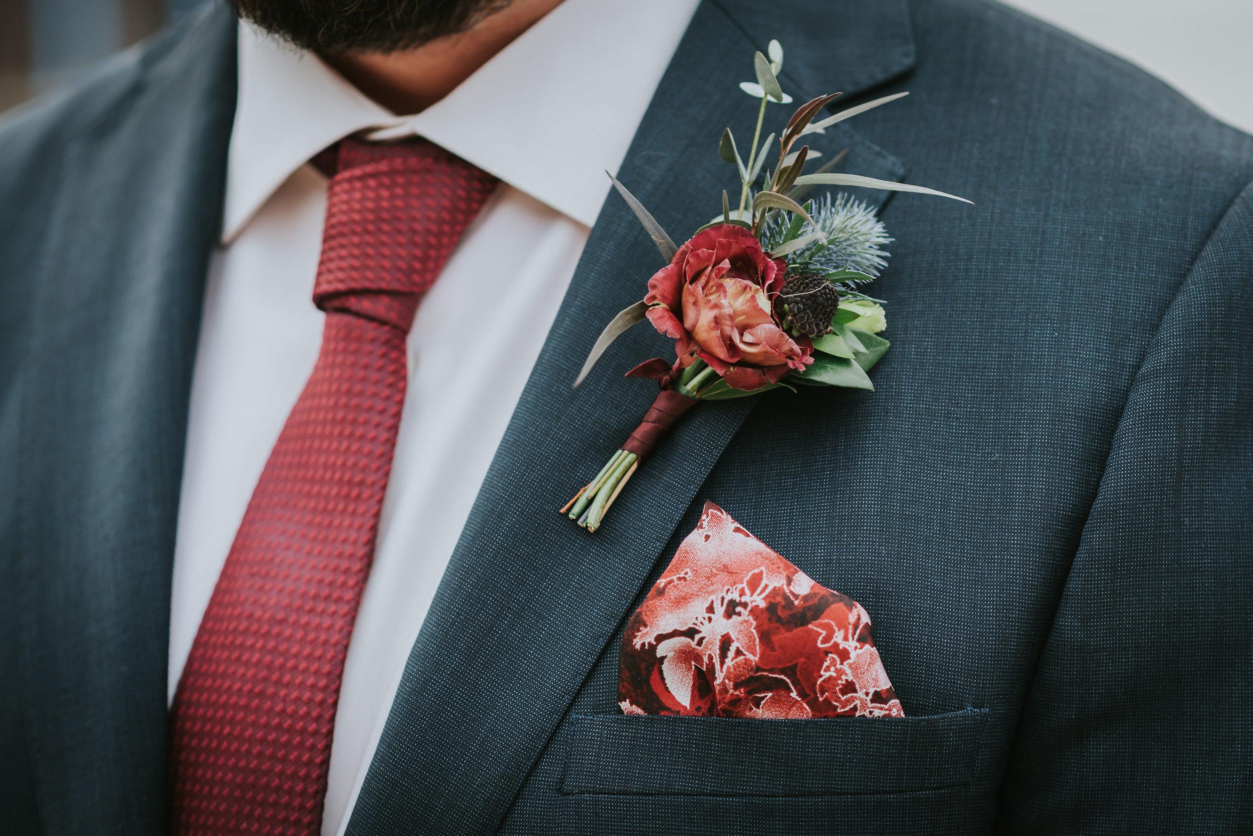 Juztina & Justin Brooklyn Winery NYC Wedding 052.jpg