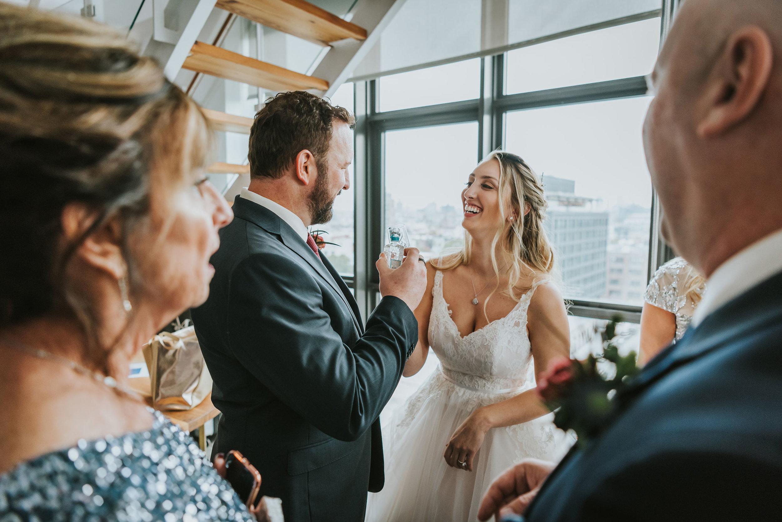 Juztina & Justin Brooklyn Winery NYC Wedding 053.jpg