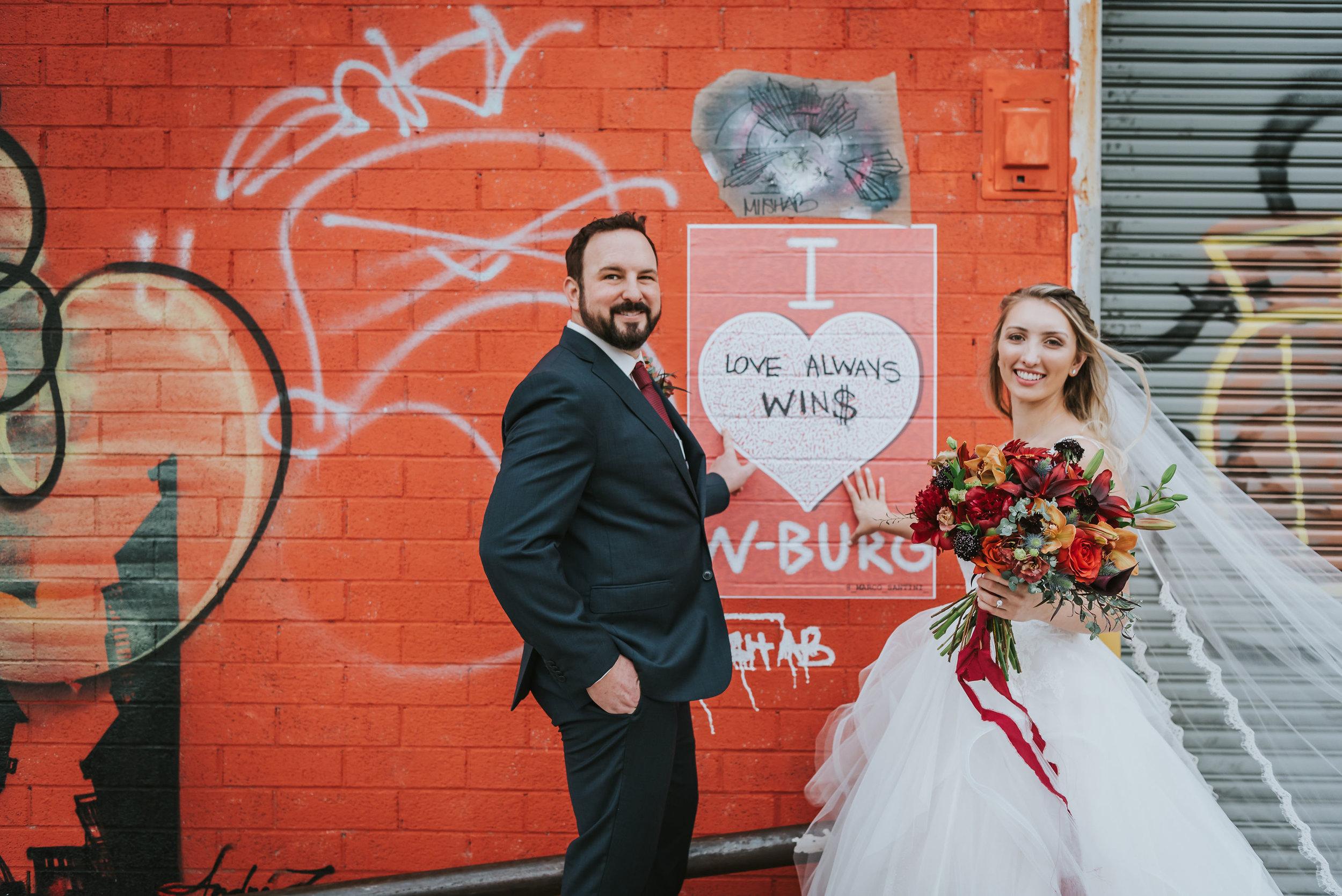 Juztina & Justin Brooklyn Winery NYC Wedding 055.jpg