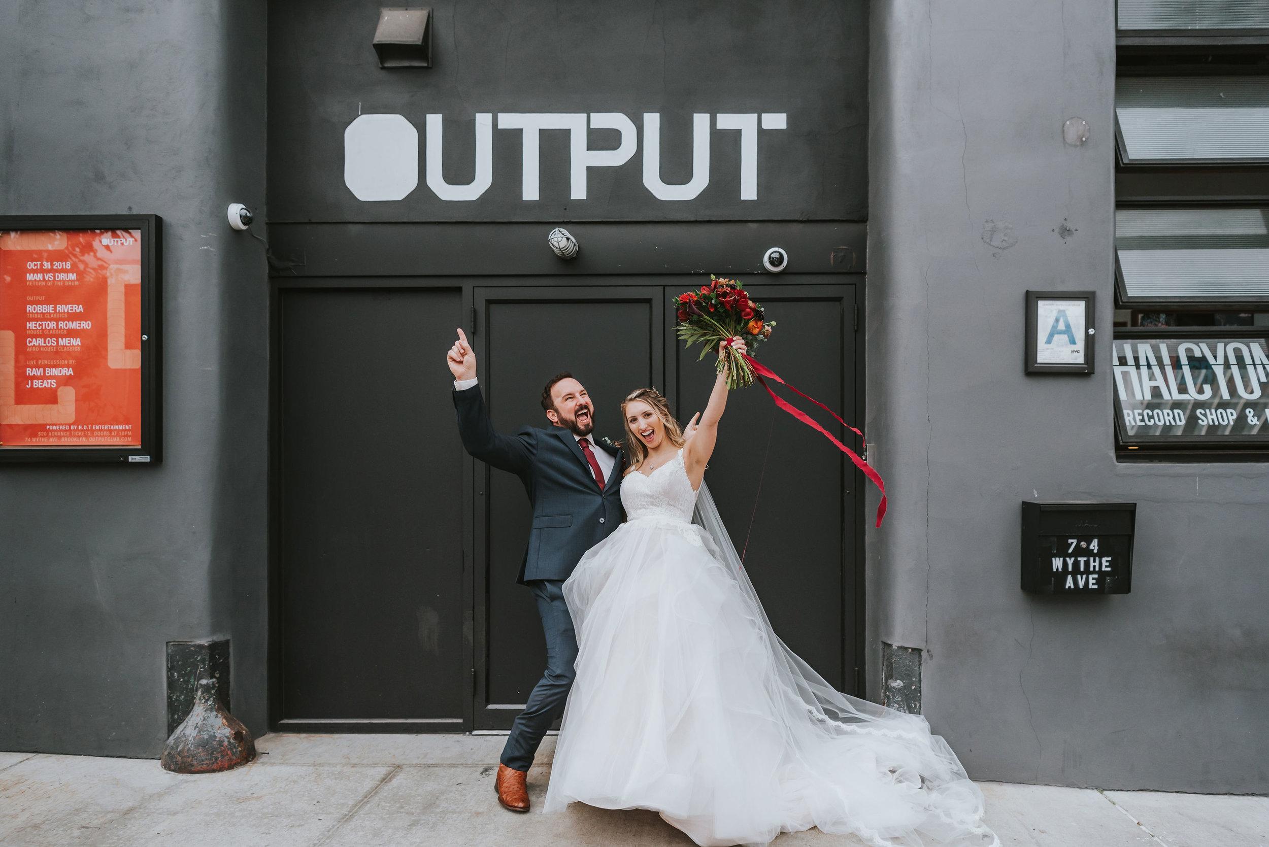 Juztina & Justin Brooklyn Winery NYC Wedding 056.jpg