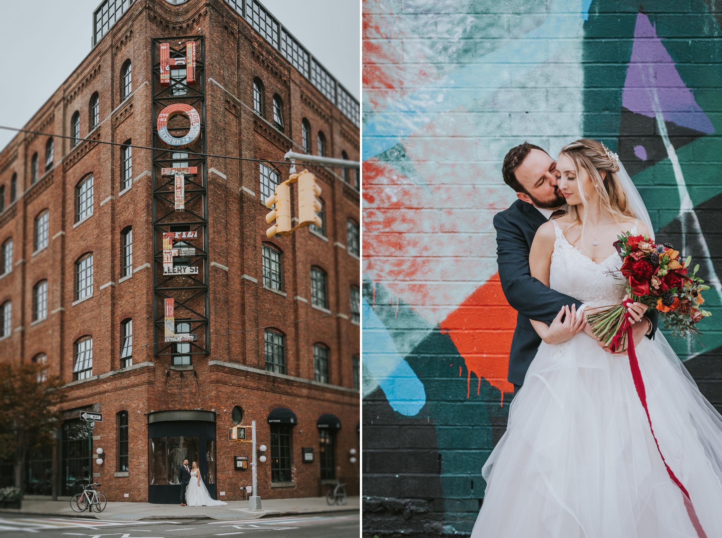 Juztina & Justin Brooklyn Winery NYC Wedding 054.jpg