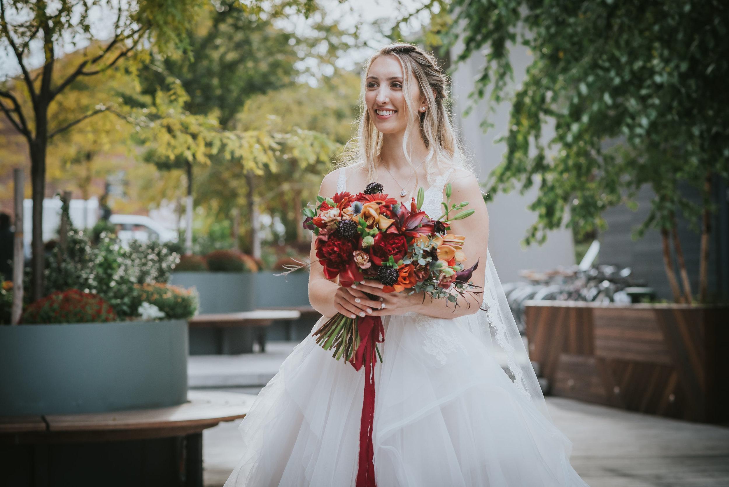 Juztina & Justin Brooklyn Winery NYC Wedding 058.jpg