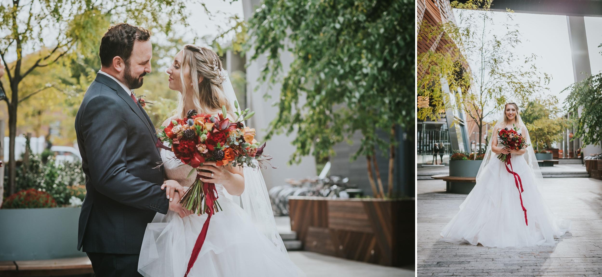 Juztina & Justin Brooklyn Winery NYC Wedding 057.jpg