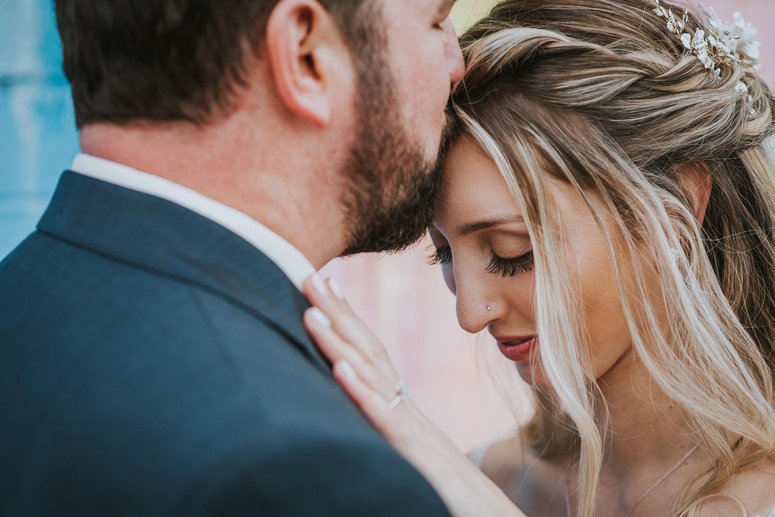 Juztina & Justin Brooklyn Winery NYC Wedding 059.jpg
