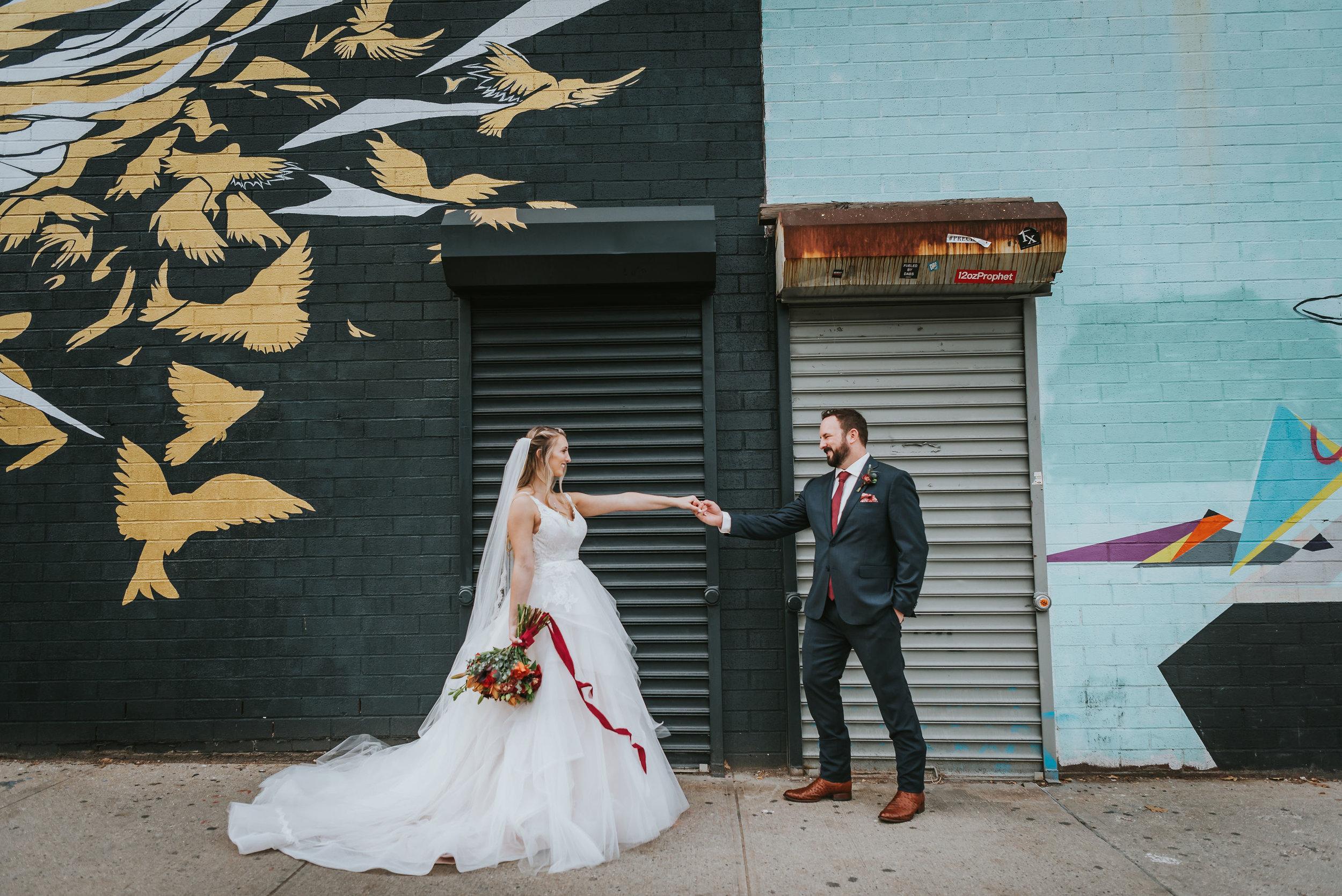 Juztina & Justin Brooklyn Winery NYC Wedding 060.jpg