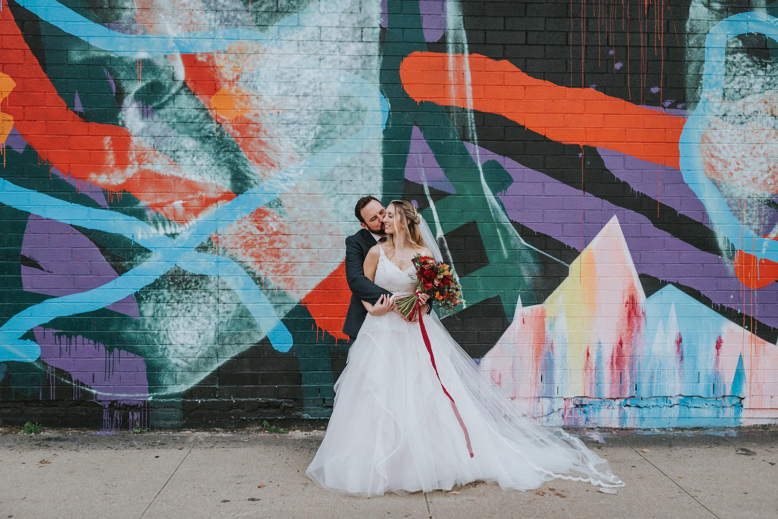 Juztina & Justin Brooklyn Winery NYC Wedding 061.jpg