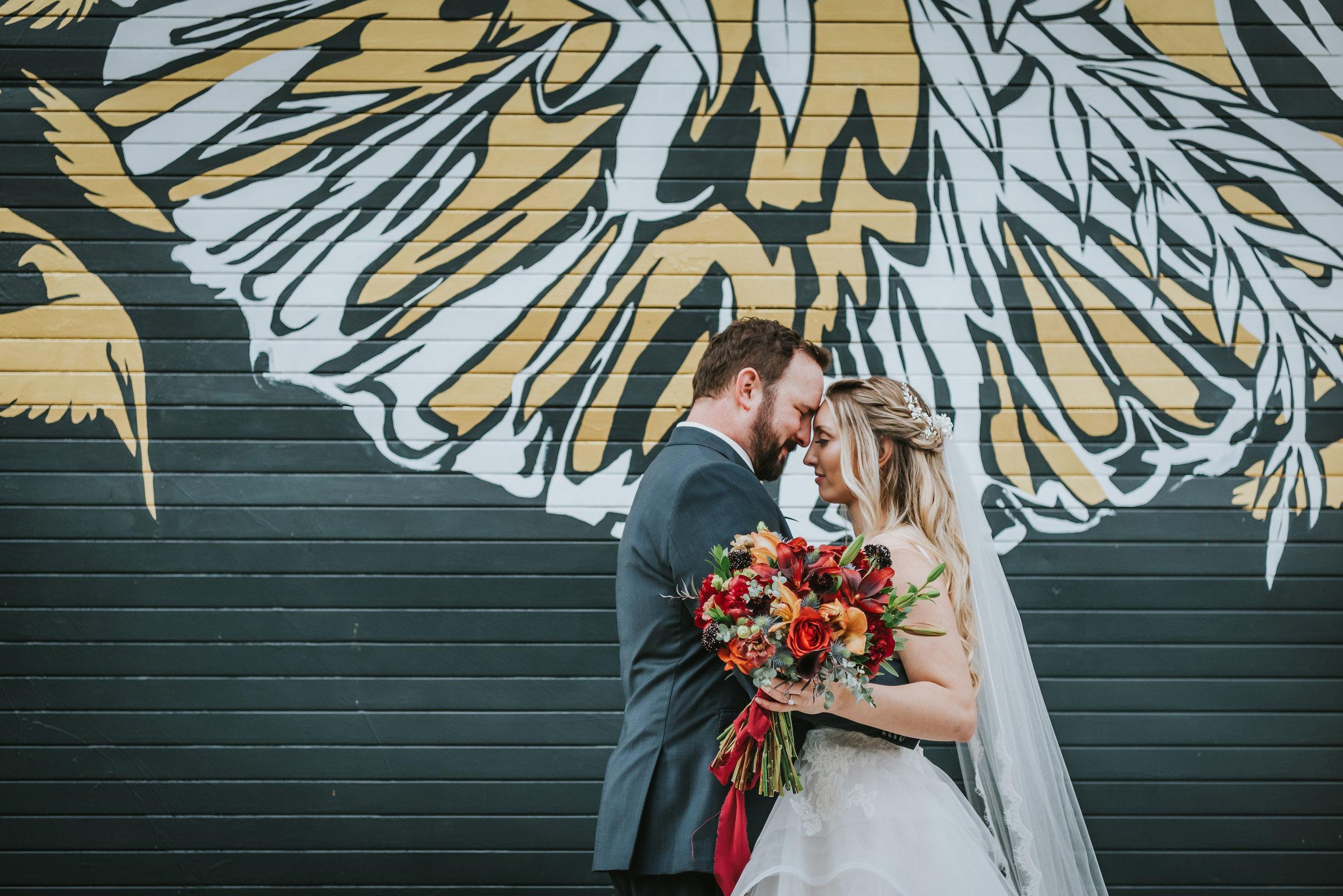 Juztina & Justin Brooklyn Winery NYC Wedding 062.jpg