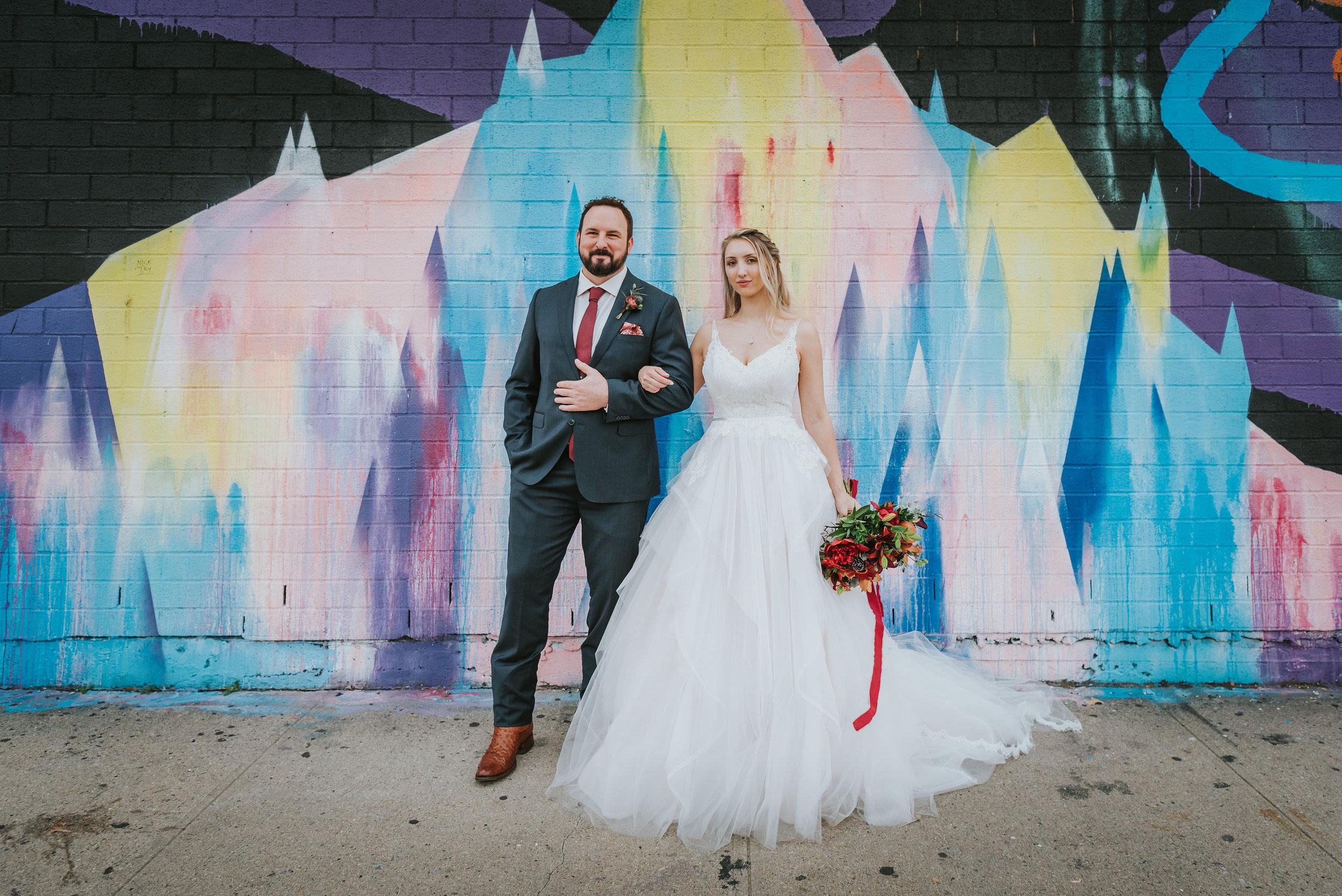 Juztina & Justin Brooklyn Winery NYC Wedding 064.jpg