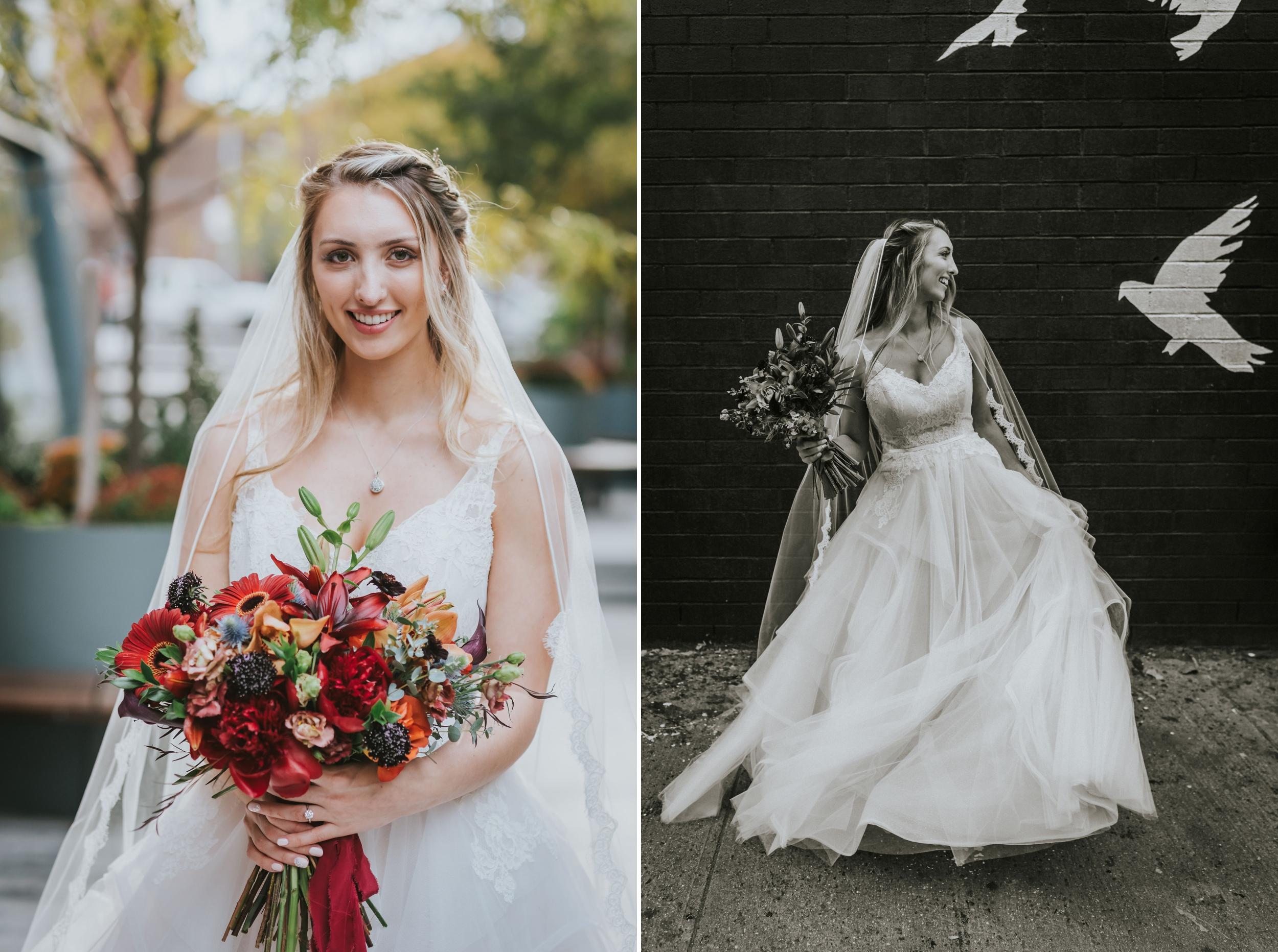 Juztina & Justin Brooklyn Winery NYC Wedding 063.jpg