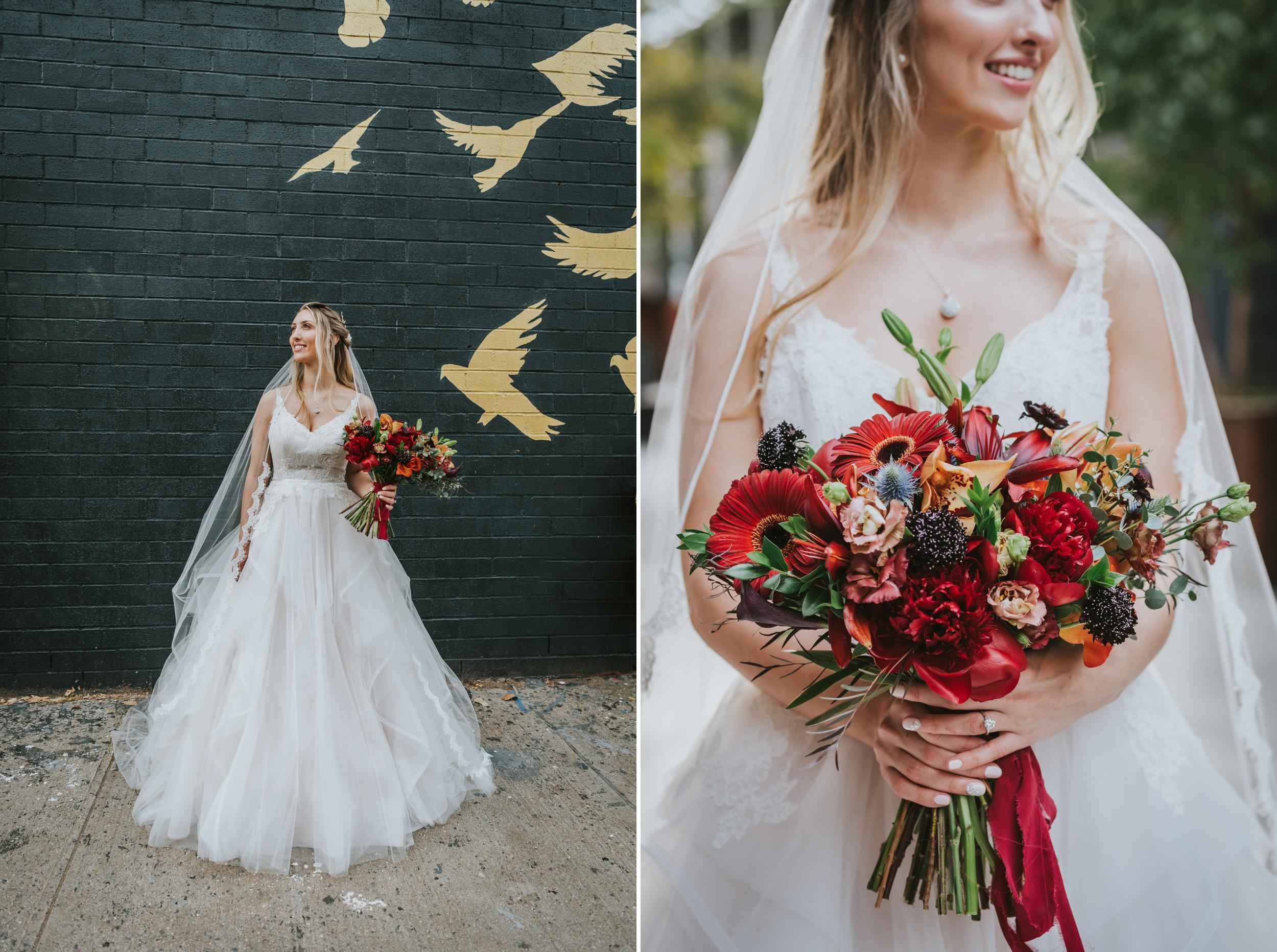 Juztina & Justin Brooklyn Winery NYC Wedding 066.jpg