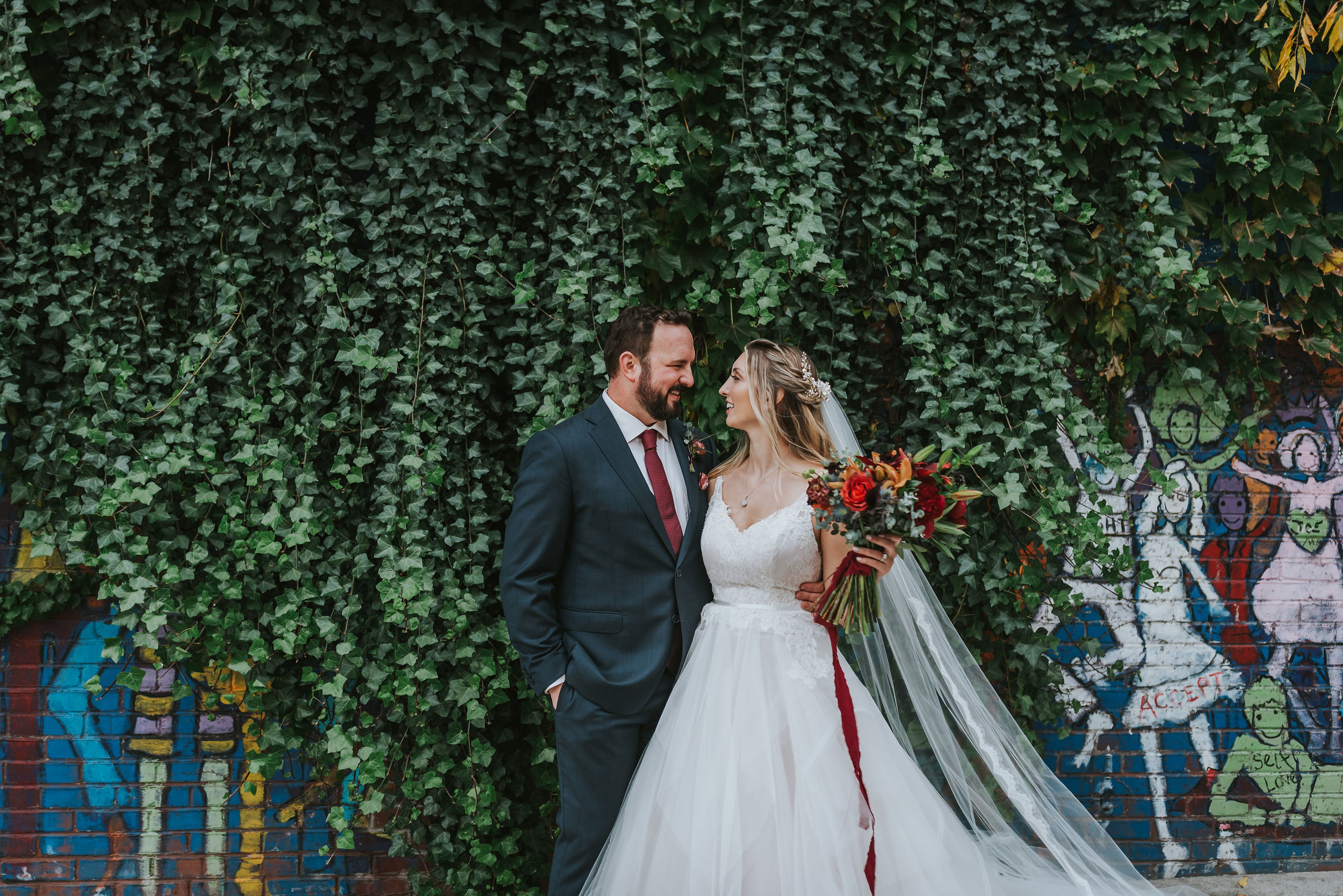 Juztina & Justin Brooklyn Winery NYC Wedding 068.jpg