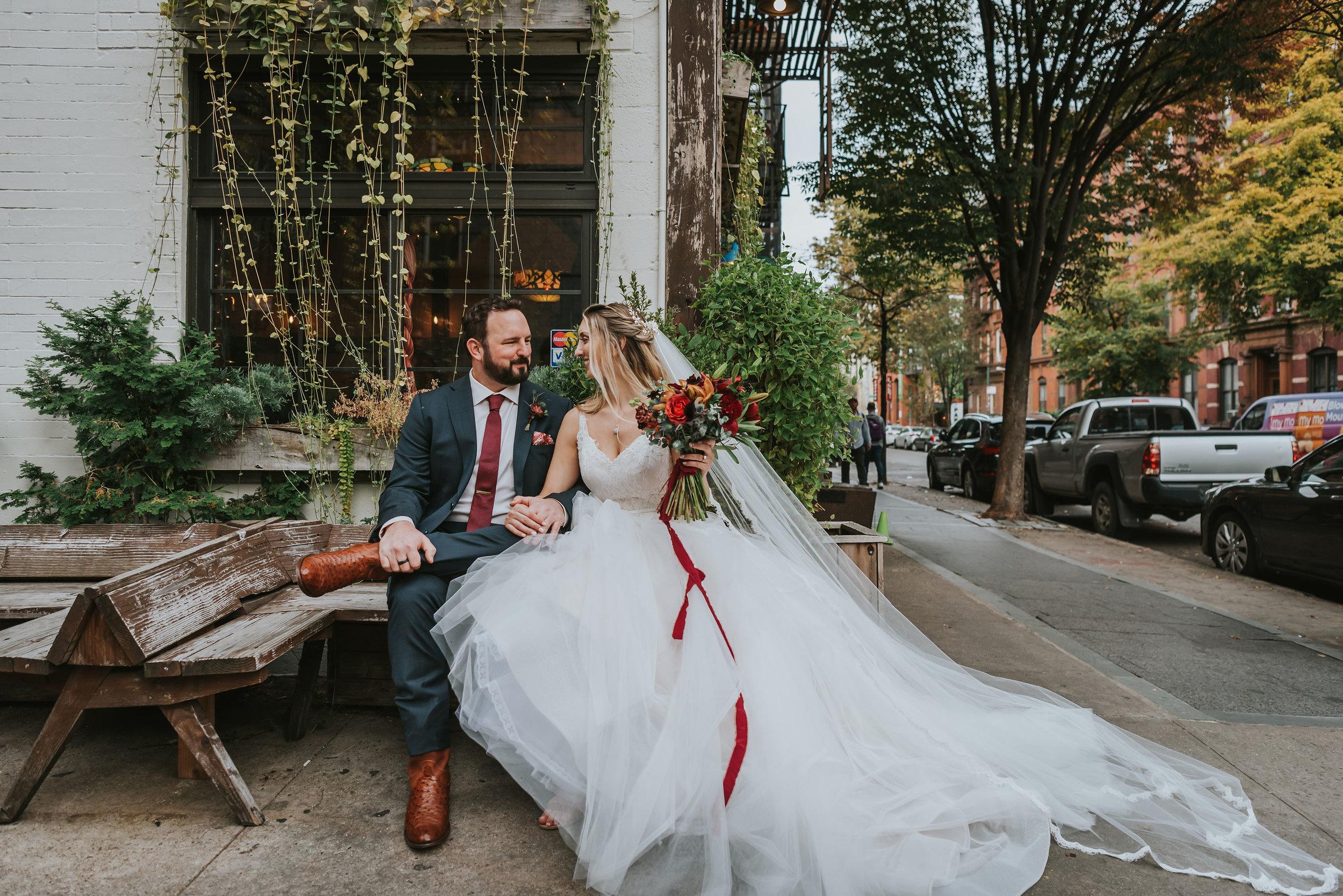Juztina & Justin Brooklyn Winery NYC Wedding 070.jpg