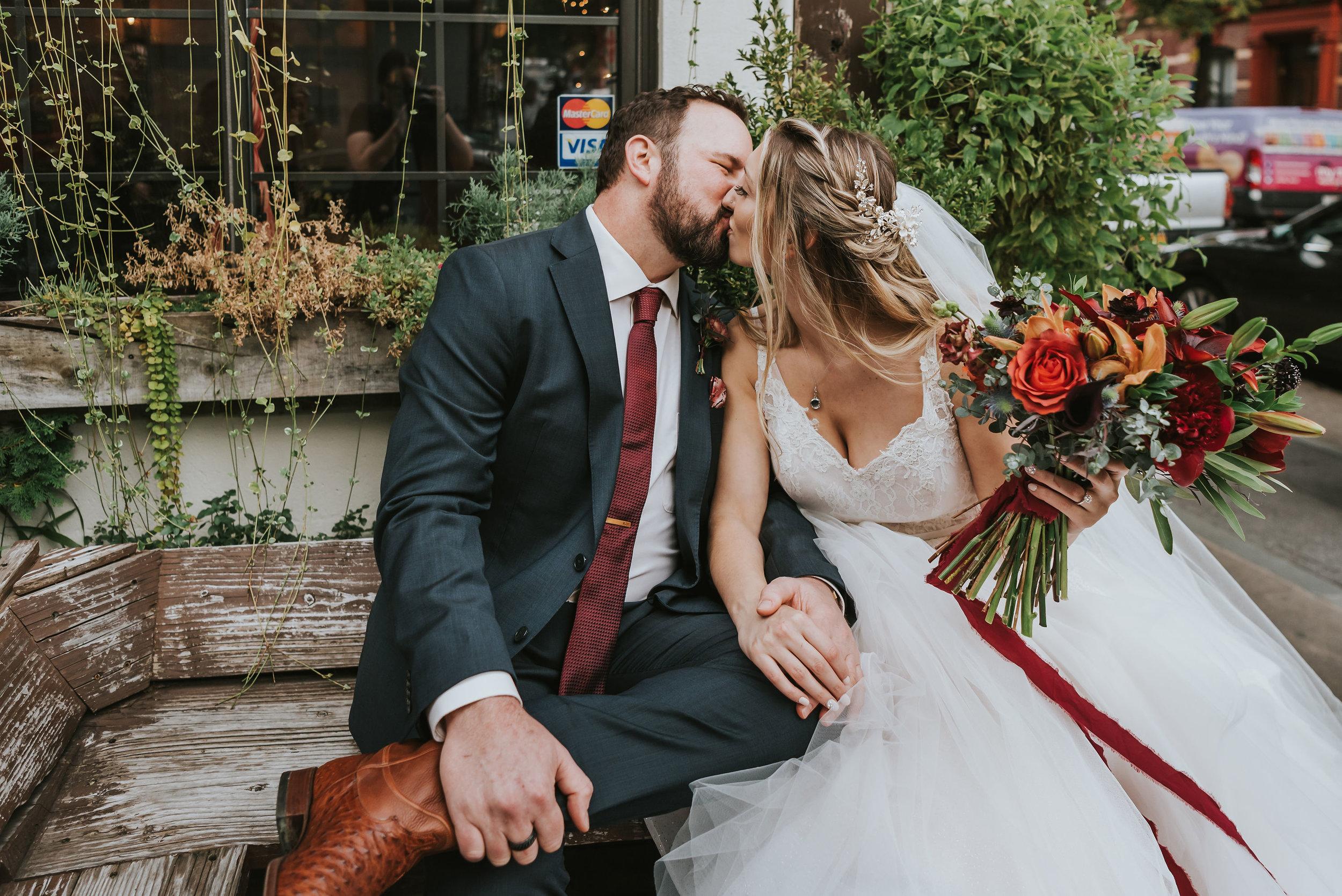 Juztina & Justin Brooklyn Winery NYC Wedding 071.jpg