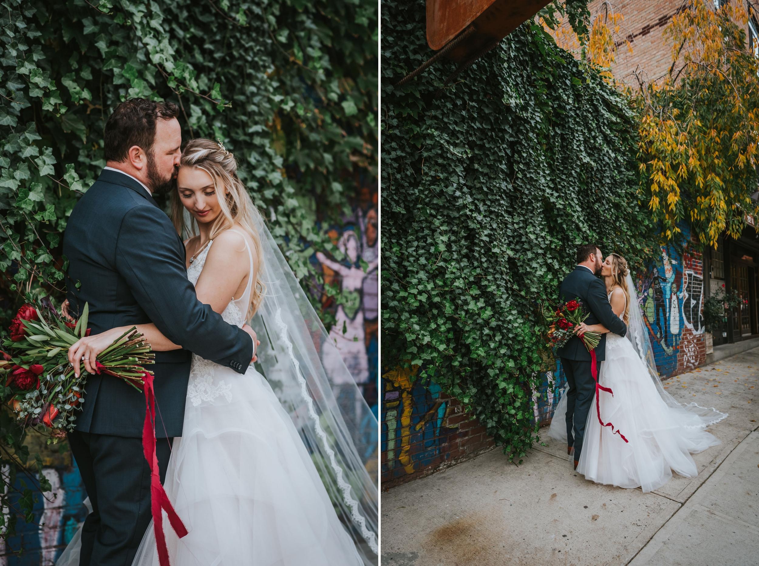 Juztina & Justin Brooklyn Winery NYC Wedding 069.jpg