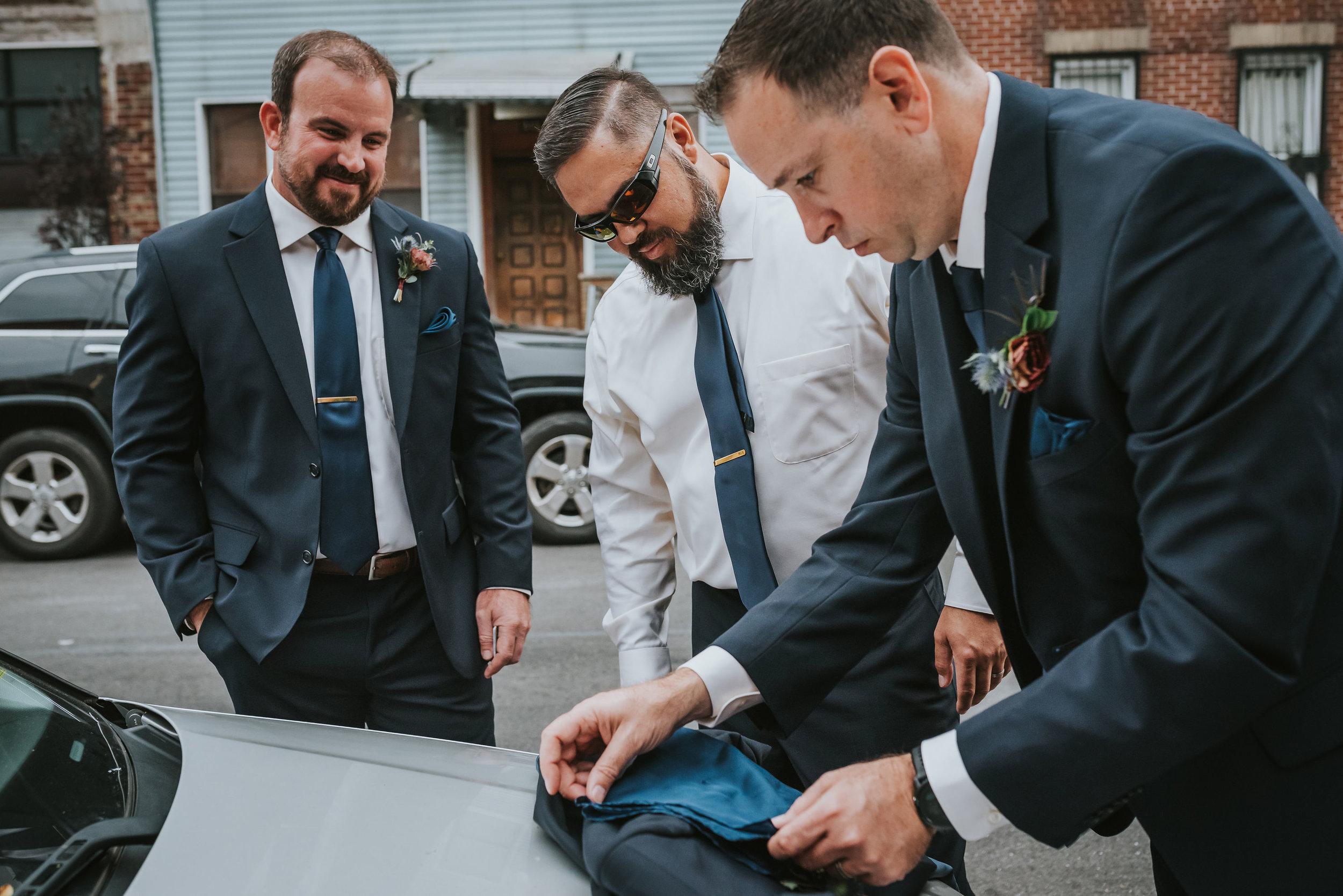 Juztina & Justin Brooklyn Winery NYC Wedding 073.jpg