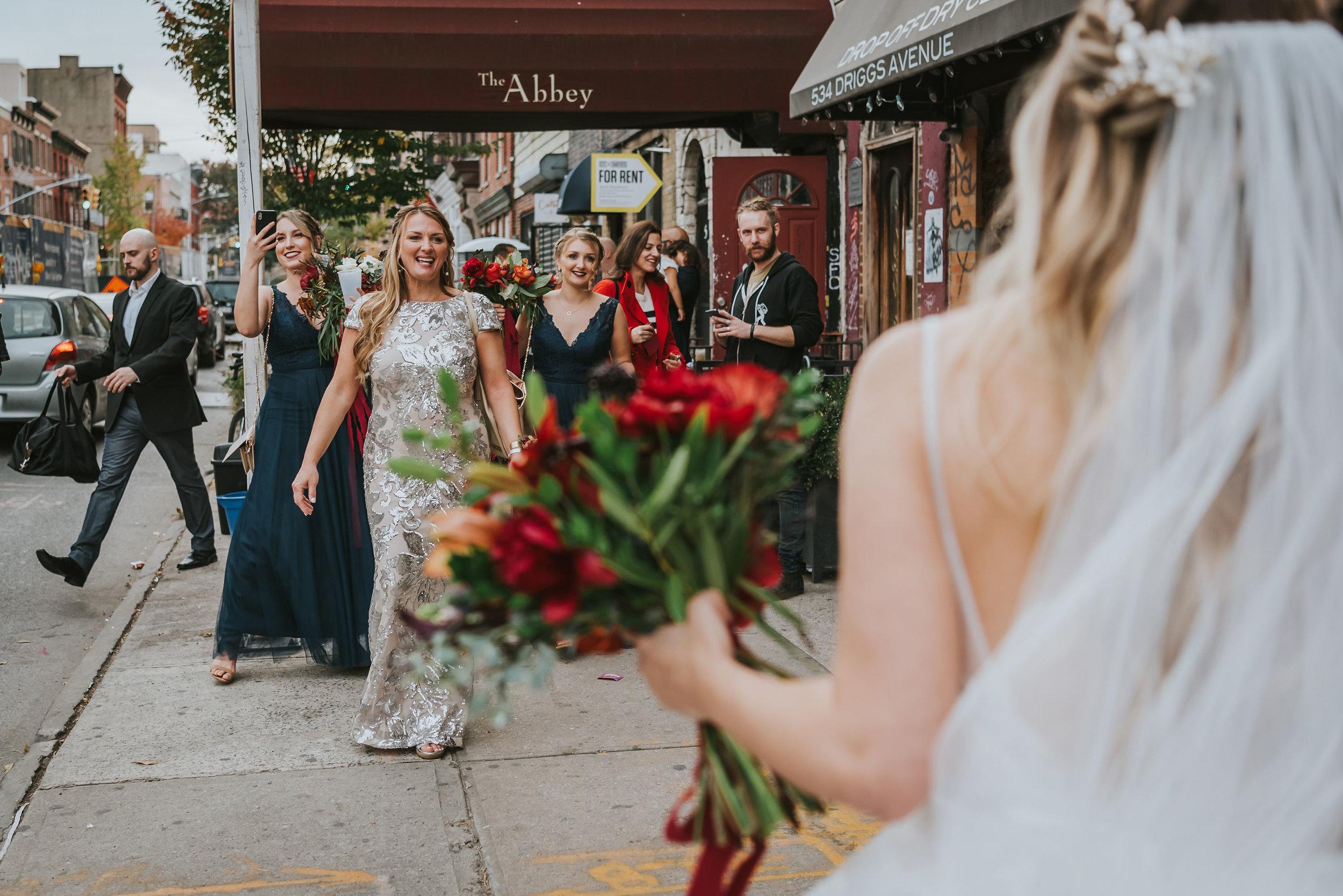 Juztina & Justin Brooklyn Winery NYC Wedding 072.jpg