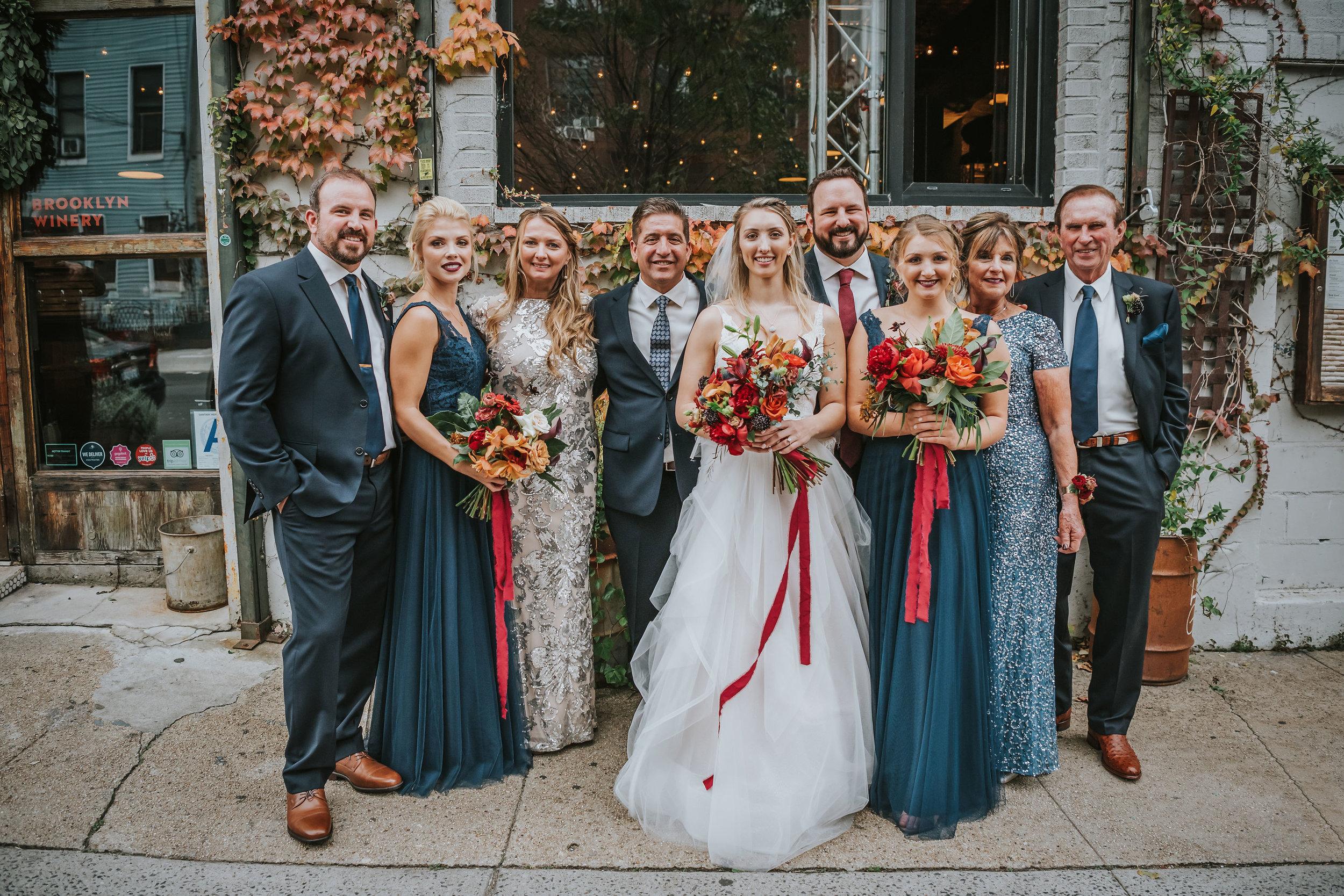 Juztina & Justin Brooklyn Winery NYC Wedding 074.jpg