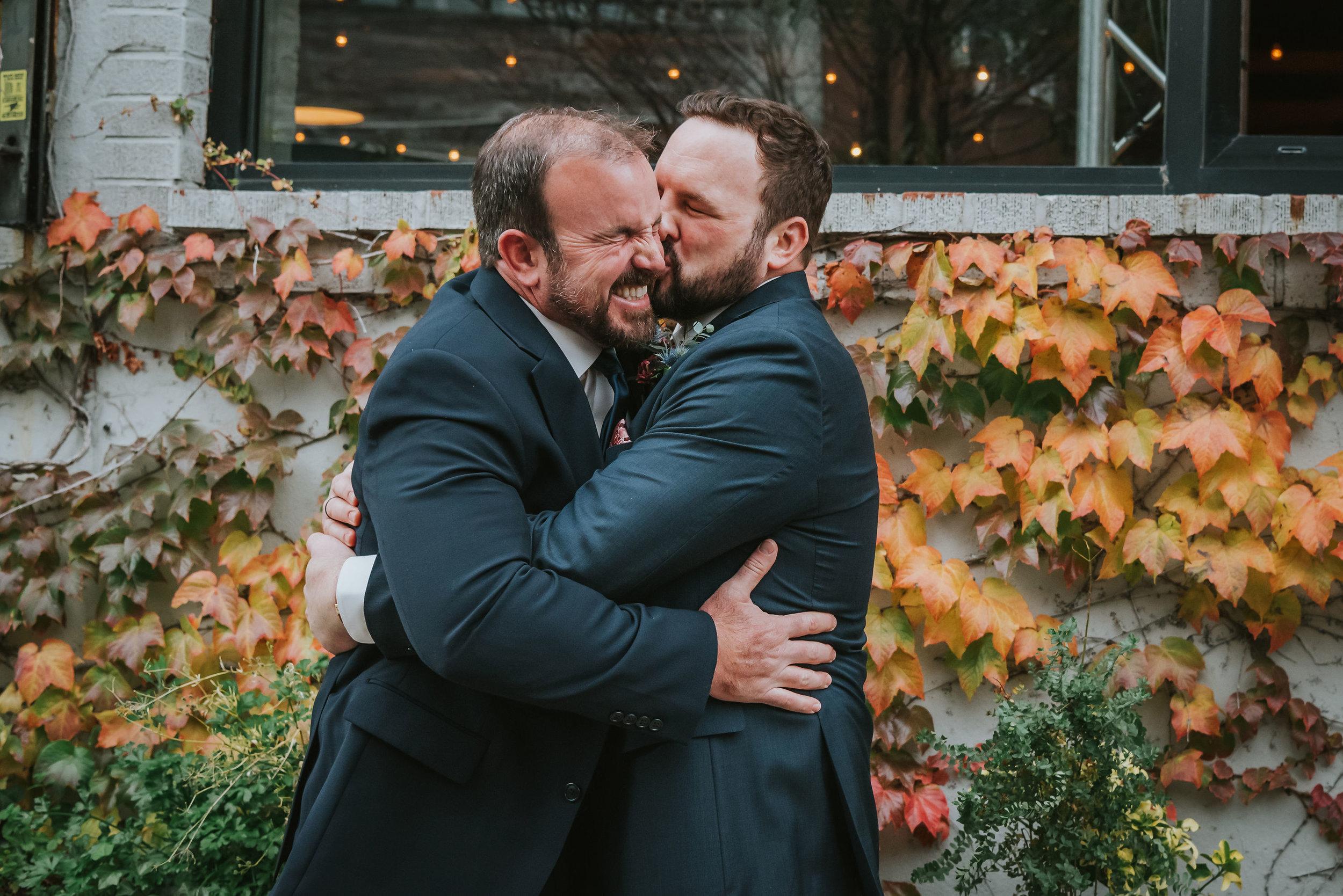Juztina & Justin Brooklyn Winery NYC Wedding 075.jpg