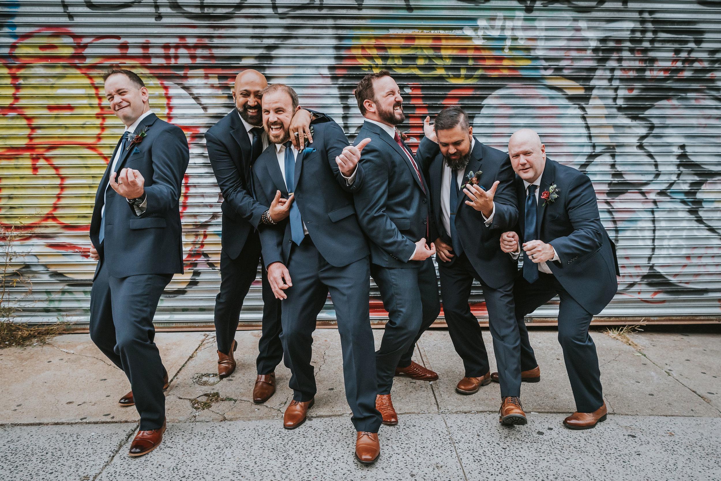 Juztina & Justin Brooklyn Winery NYC Wedding 076.jpg