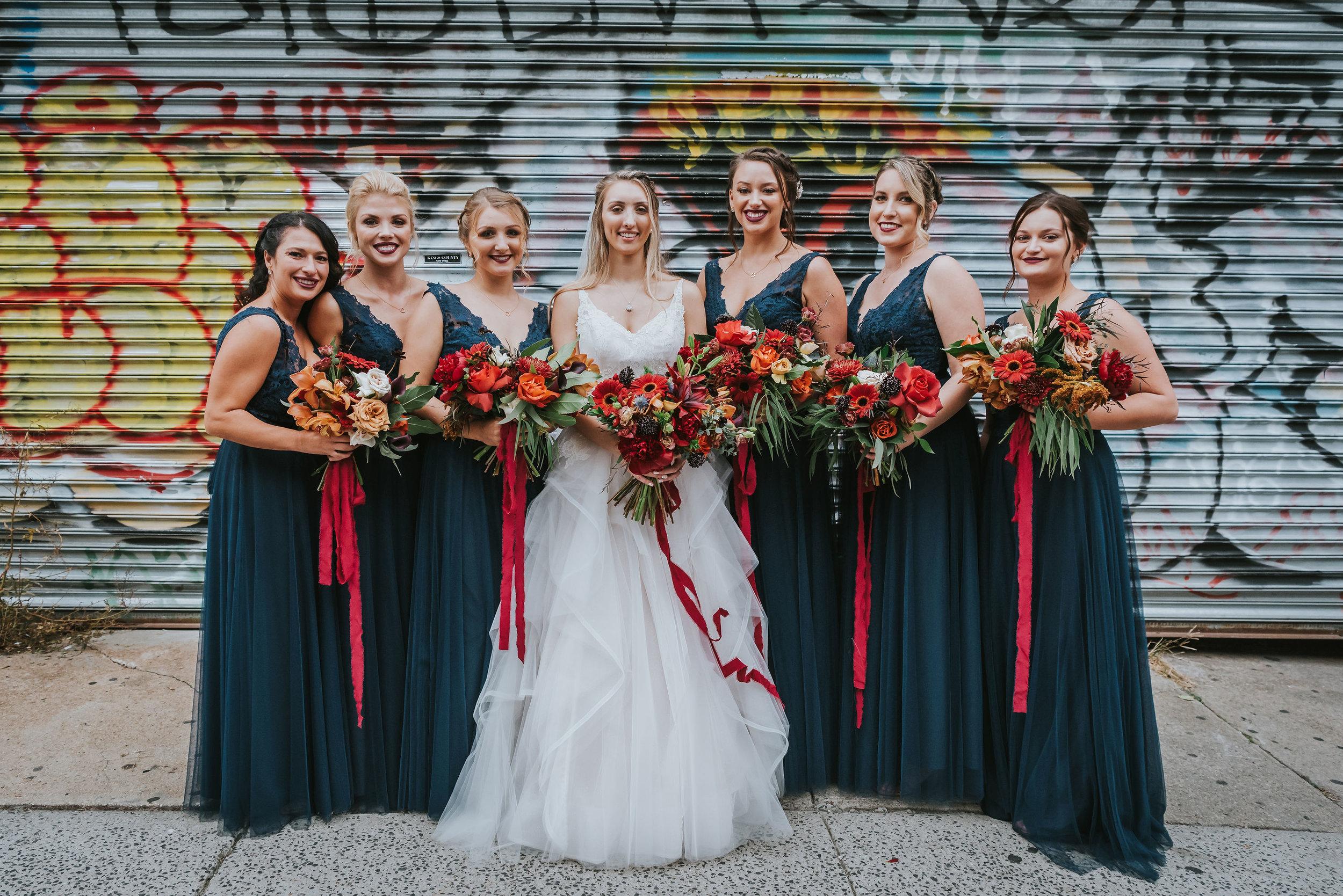 Juztina & Justin Brooklyn Winery NYC Wedding 077.jpg