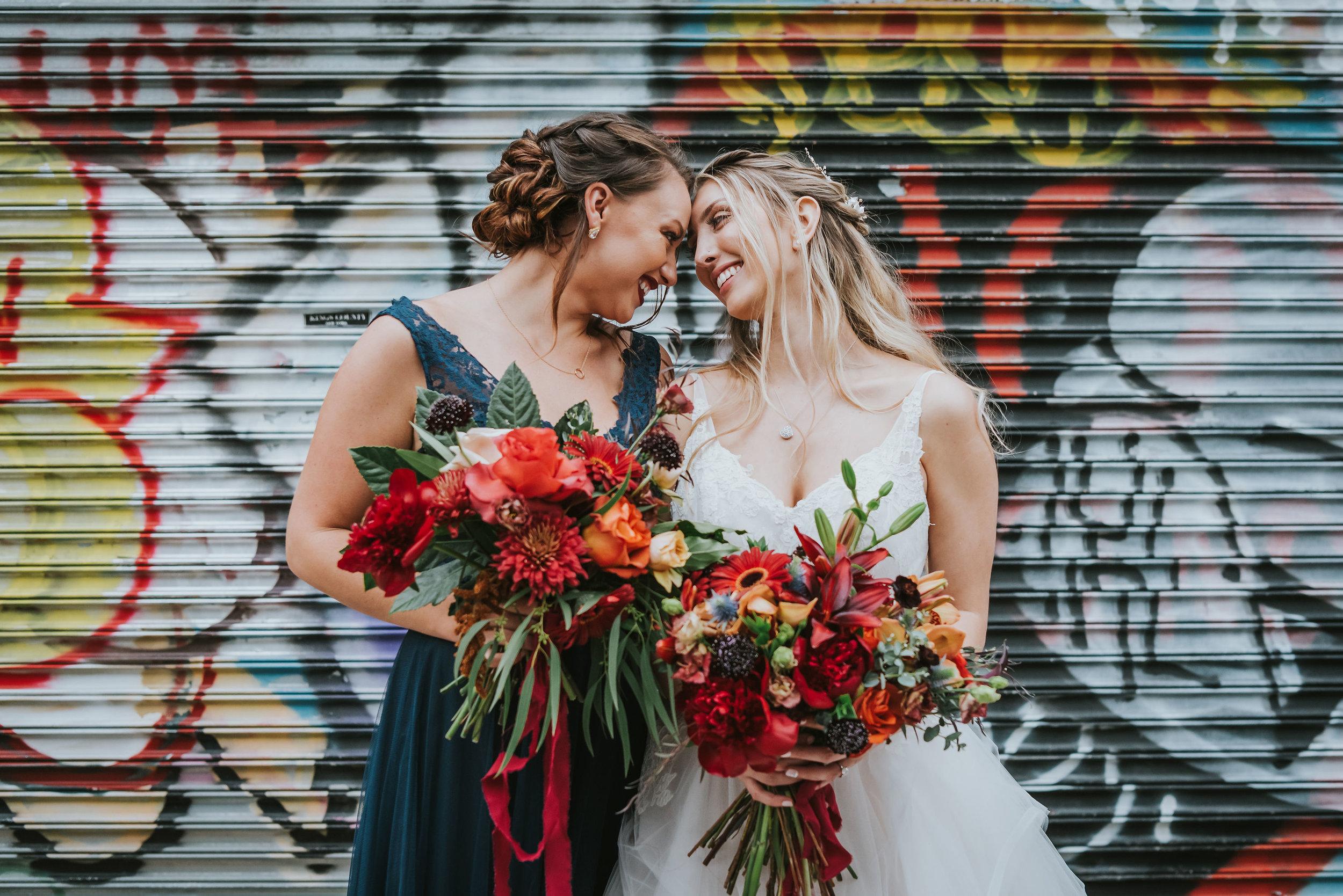 Juztina & Justin Brooklyn Winery NYC Wedding 080.jpg