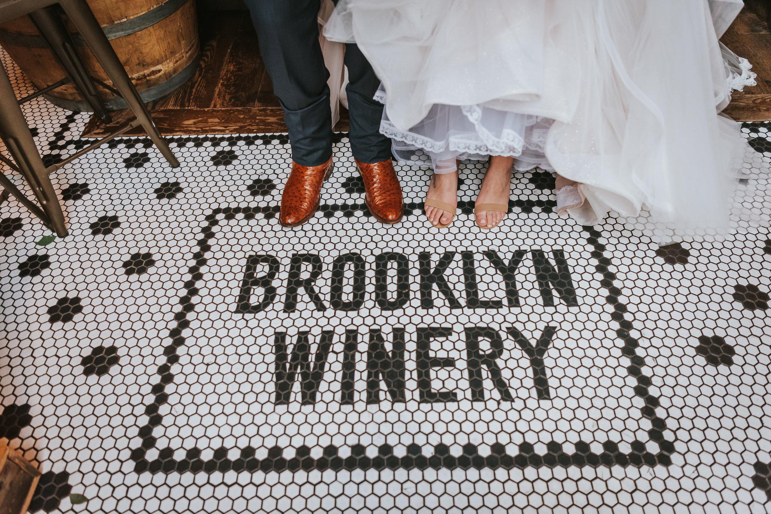 Juztina & Justin Brooklyn Winery NYC Wedding 081.jpg