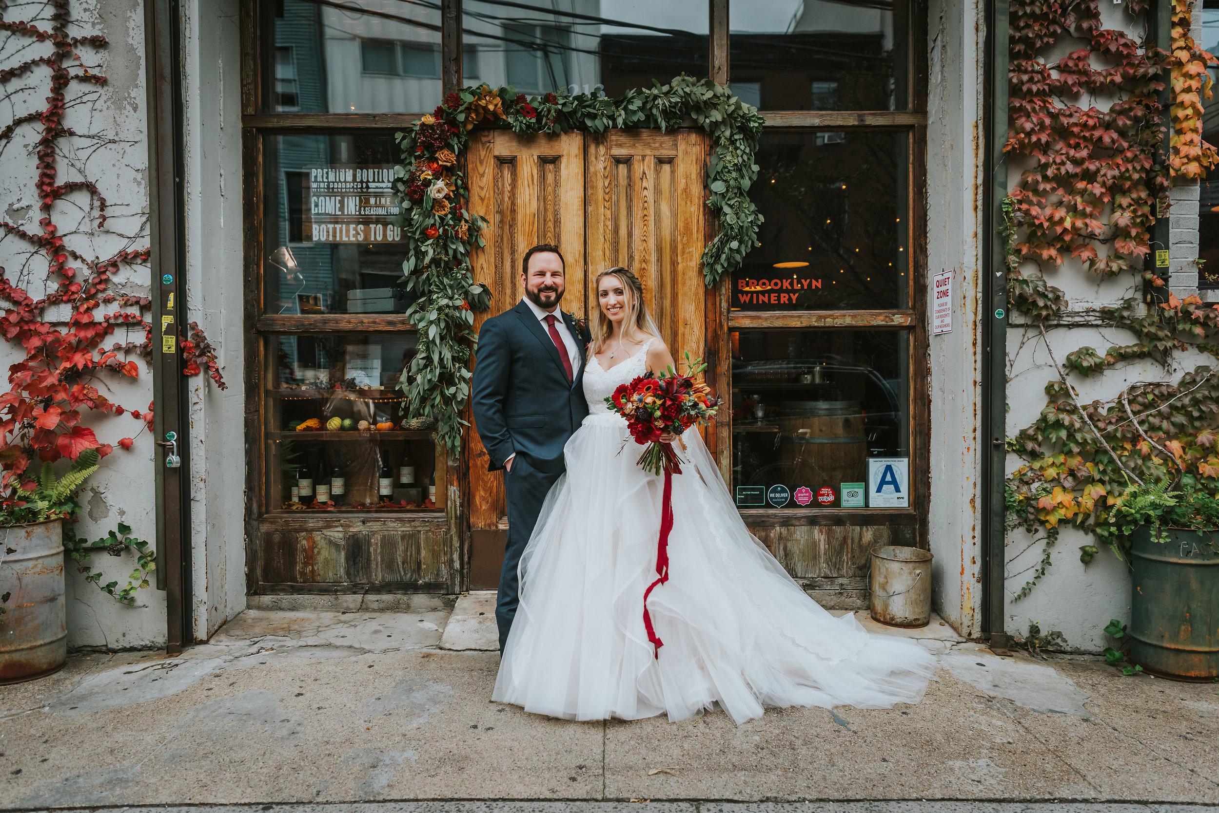 Juztina & Justin Brooklyn Winery NYC Wedding 082.jpg
