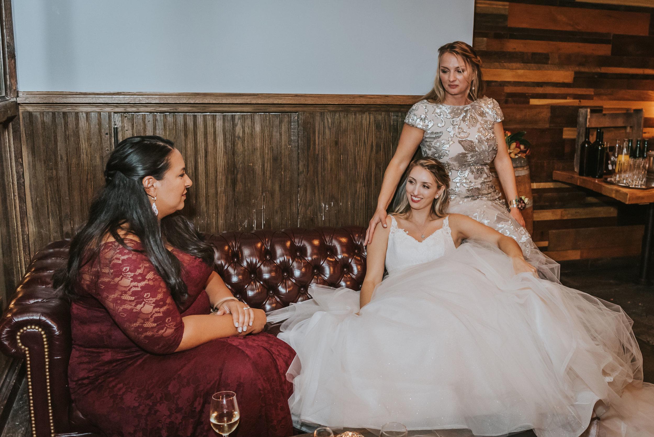 Juztina & Justin Brooklyn Winery NYC Wedding 085.jpg