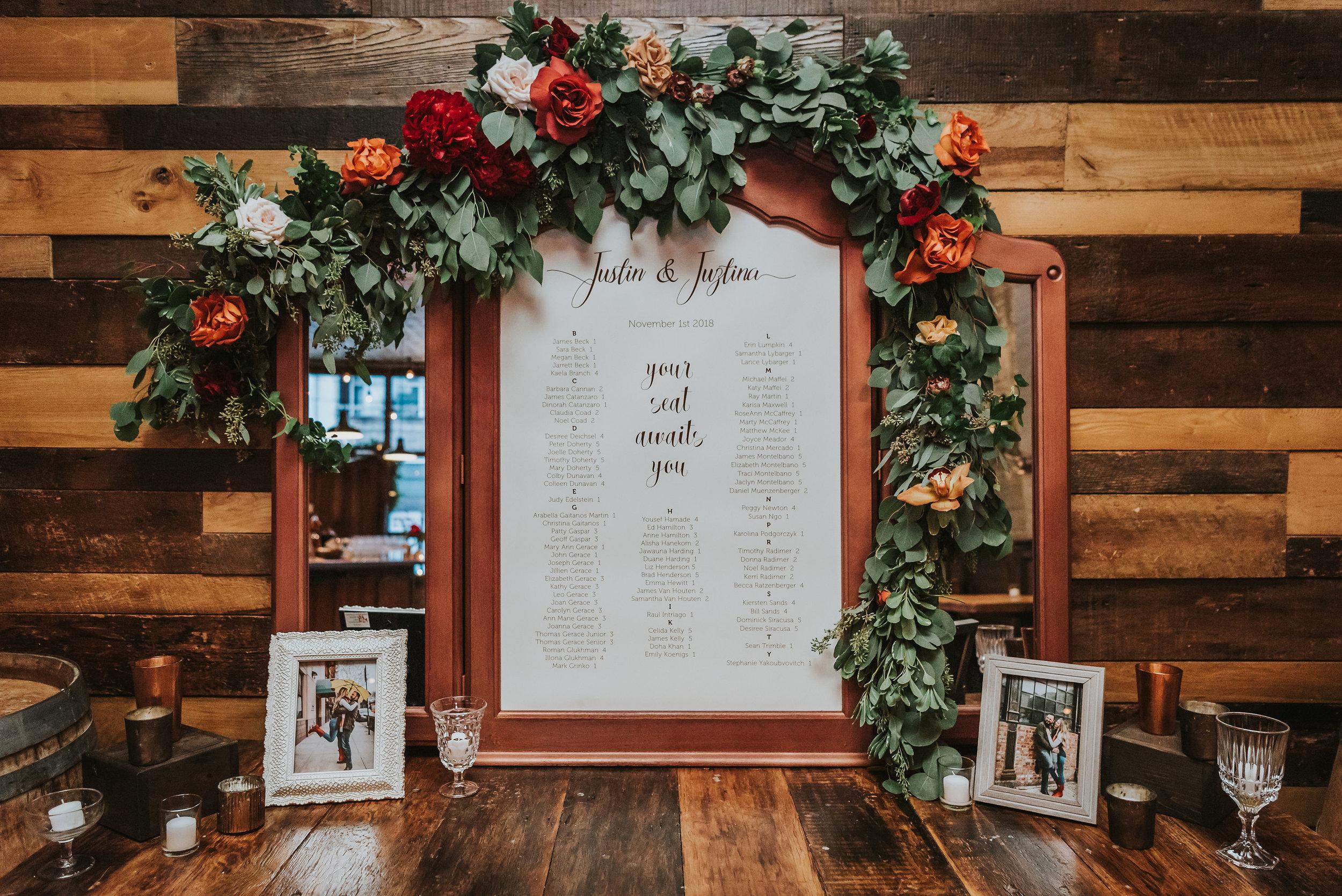 Juztina & Justin Brooklyn Winery NYC Wedding 084.jpg