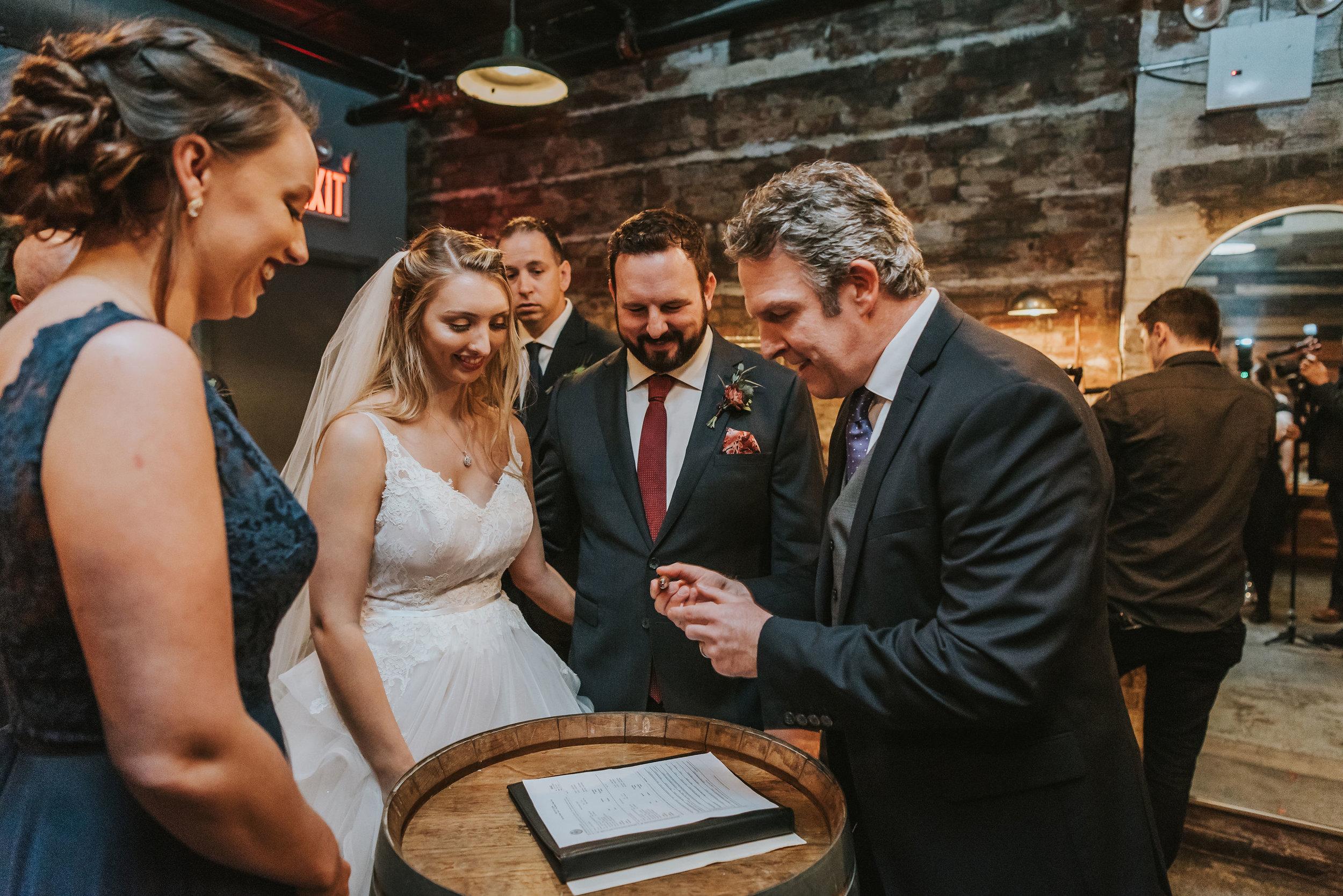 Juztina & Justin Brooklyn Winery NYC Wedding 086.jpg