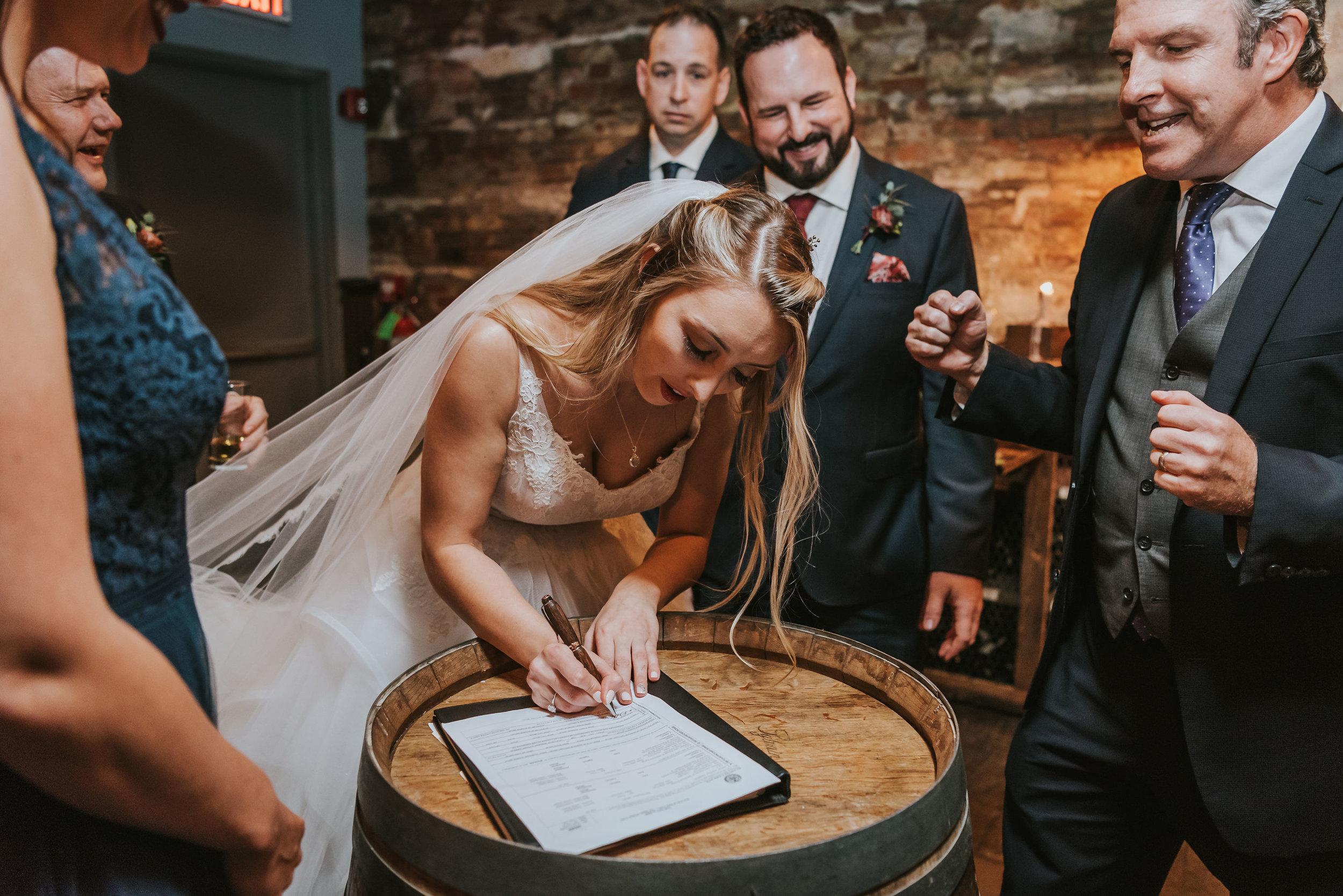 Juztina & Justin Brooklyn Winery NYC Wedding 087.jpg