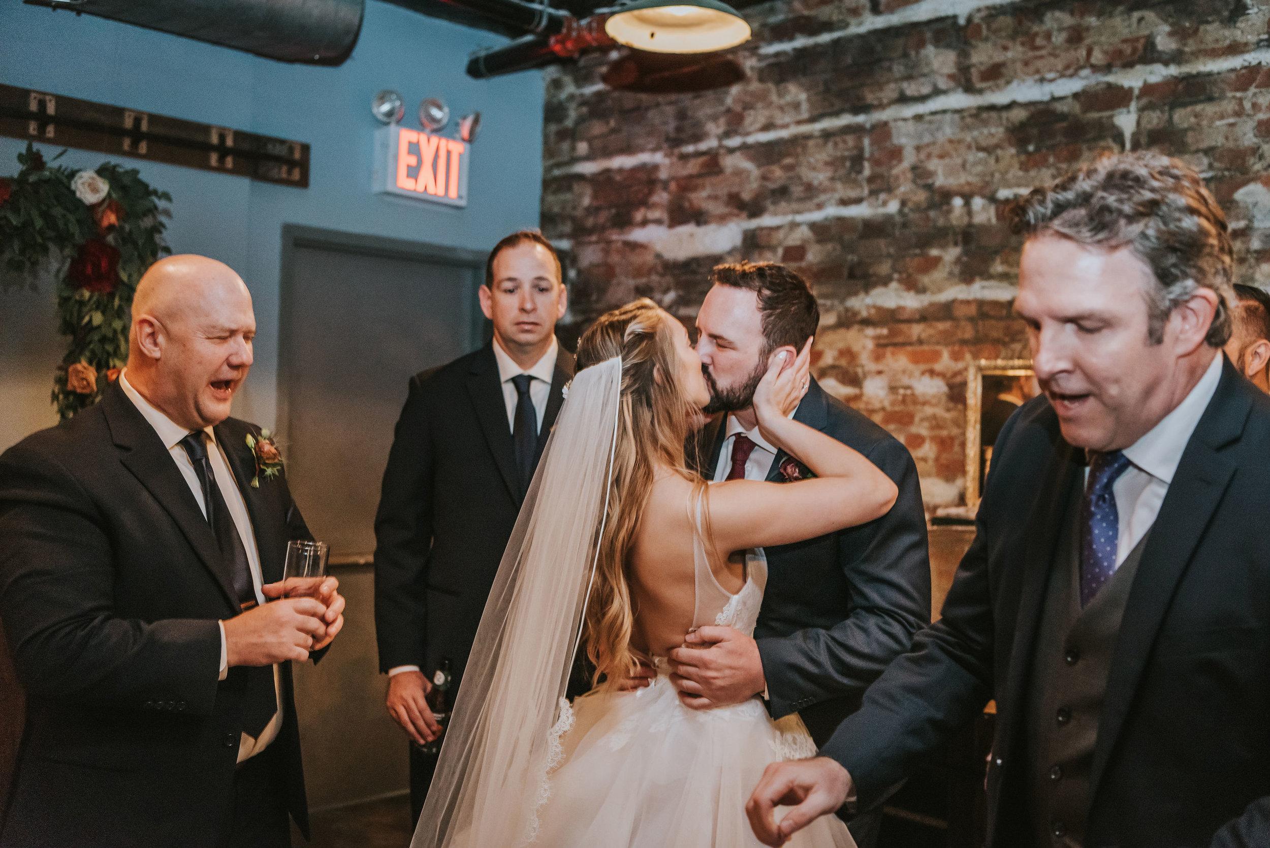 Juztina & Justin Brooklyn Winery NYC Wedding 089.jpg
