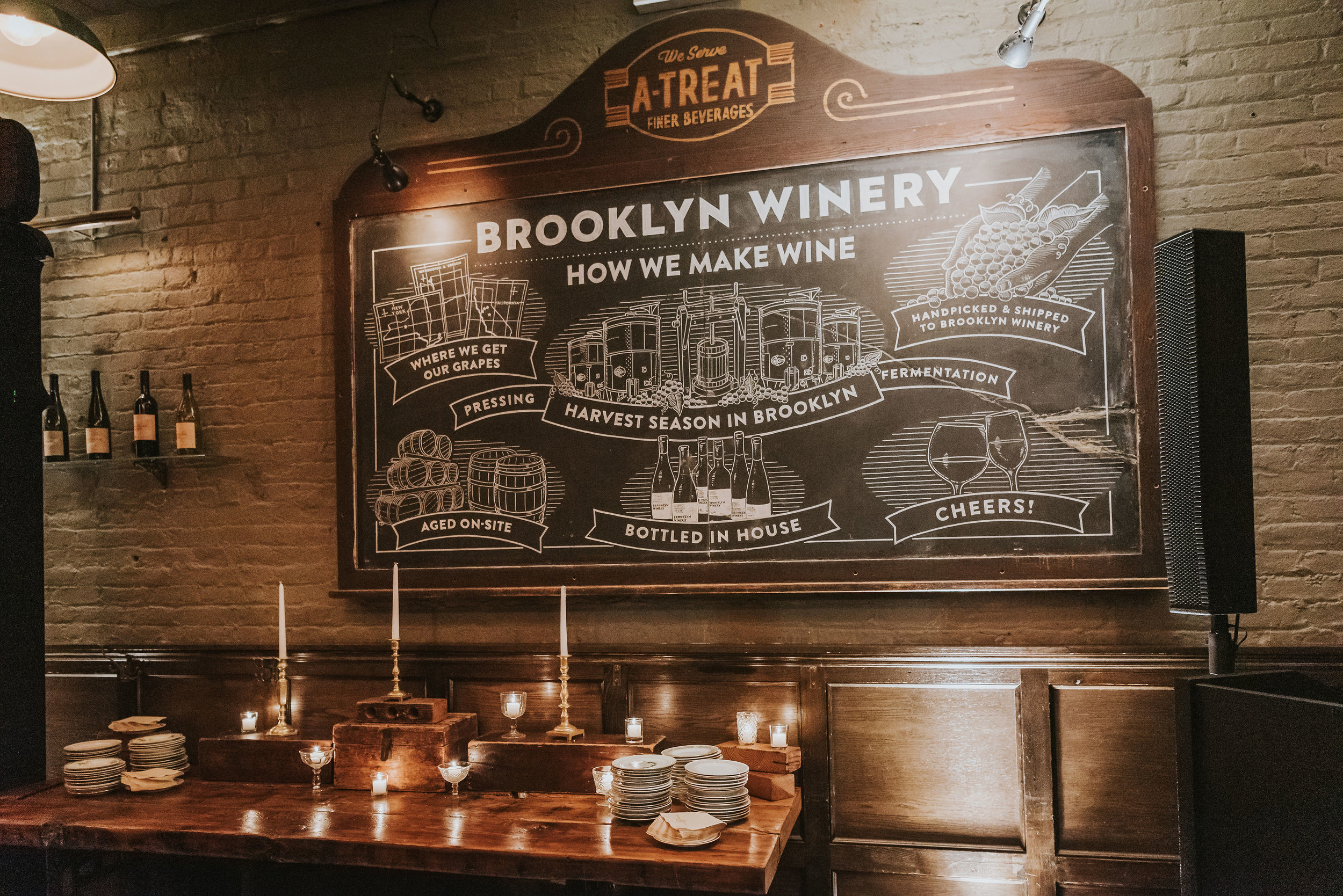 Juztina & Justin Brooklyn Winery NYC Wedding 093.jpg