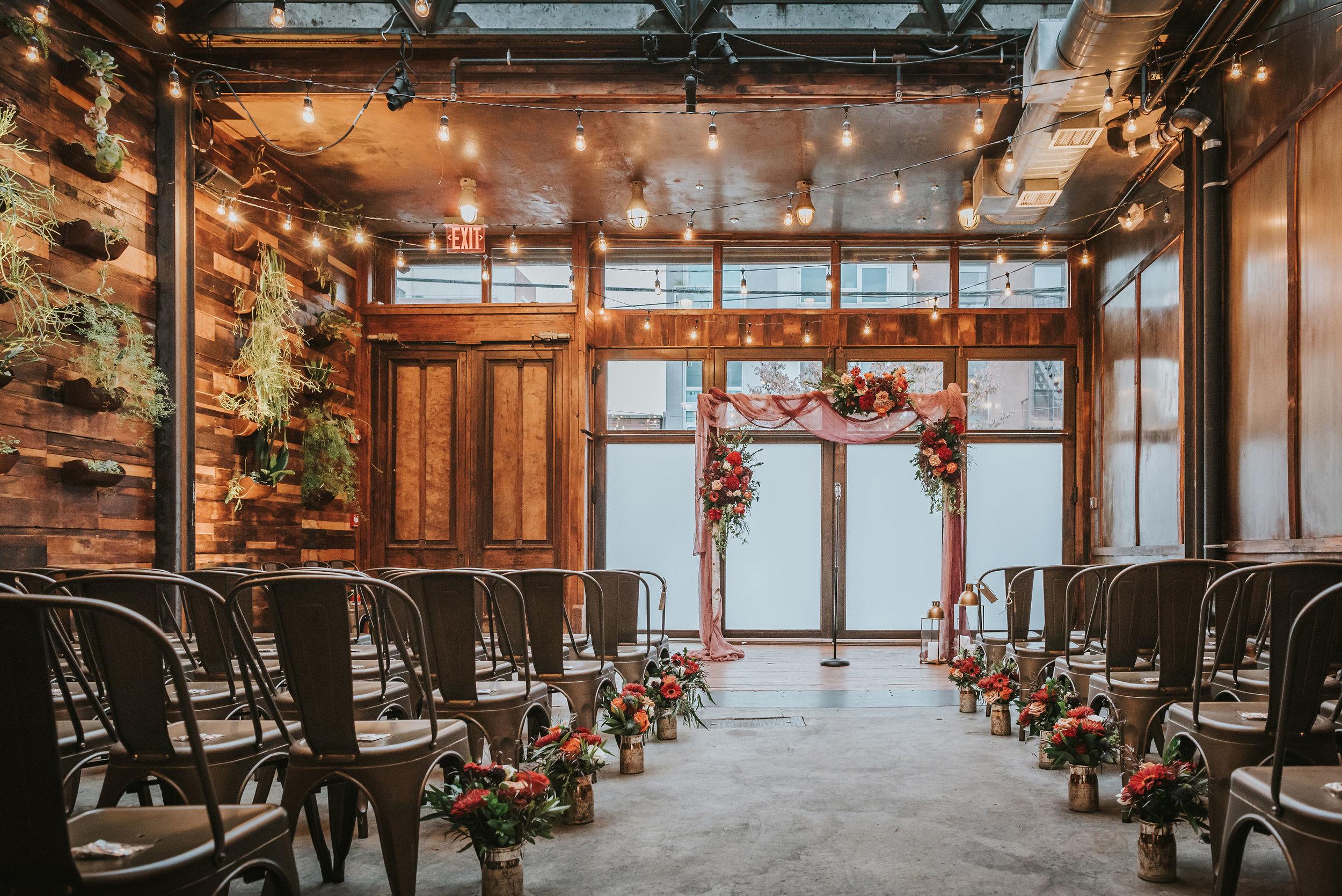 Juztina & Justin Brooklyn Winery NYC Wedding 096.jpg