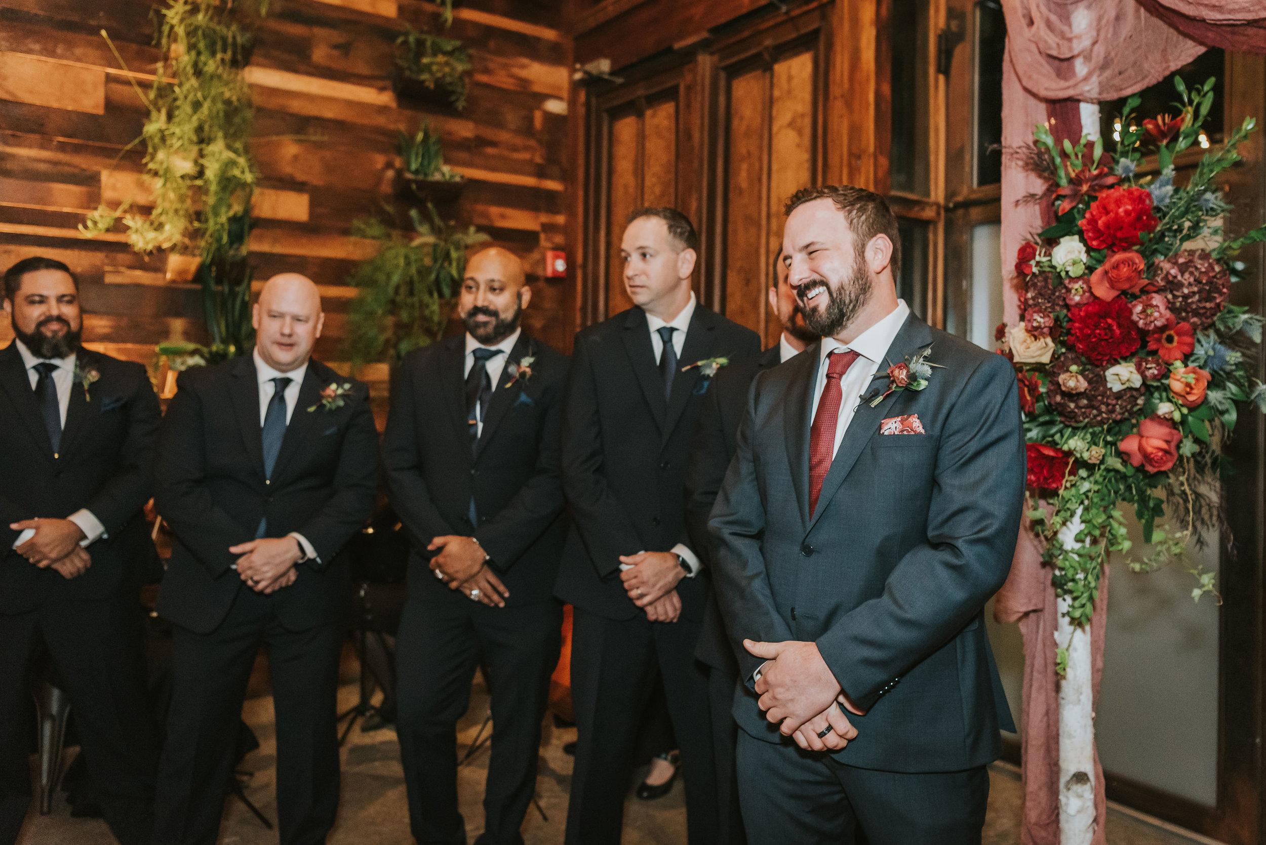 Juztina & Justin Brooklyn Winery NYC Wedding 098.jpg