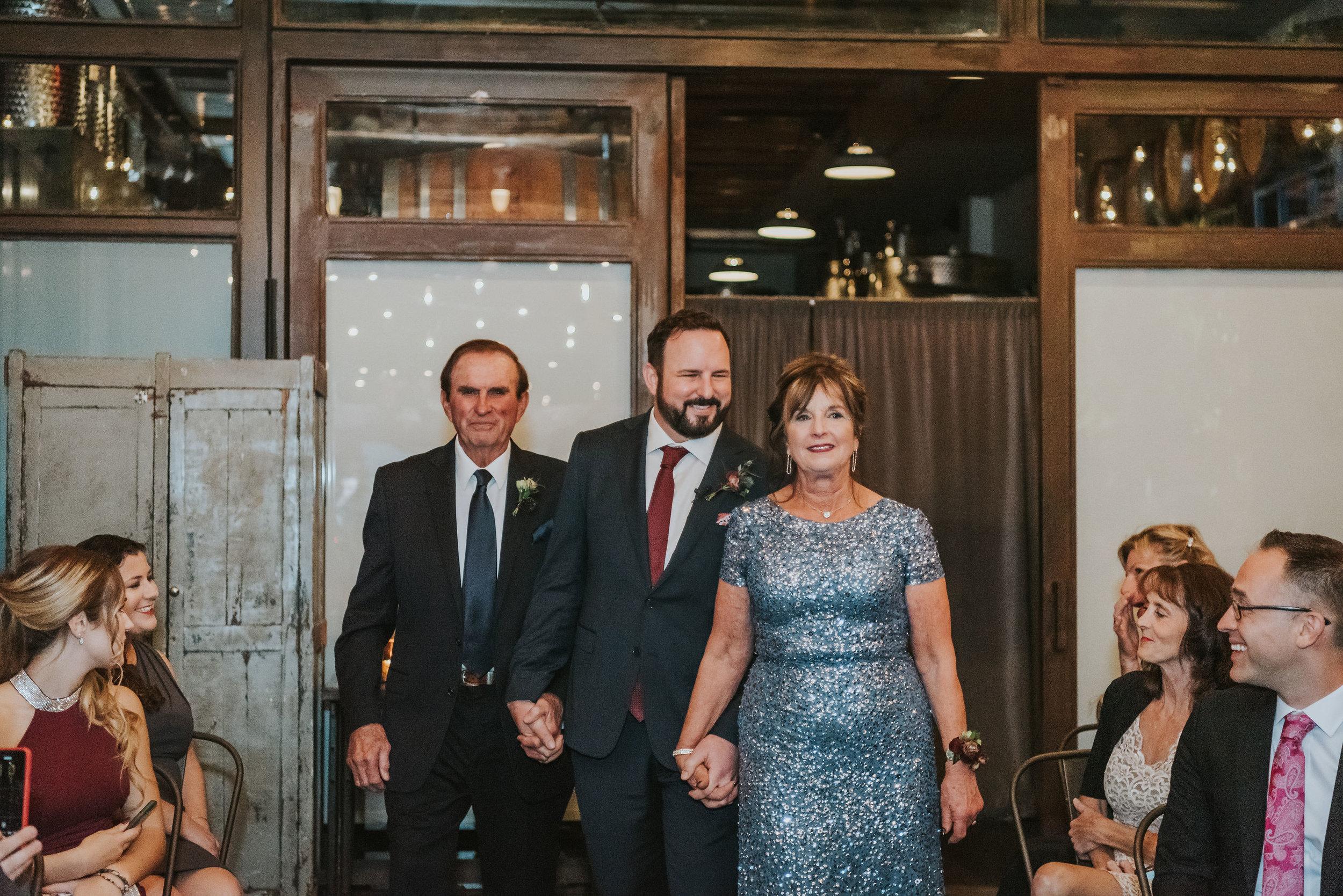 Juztina & Justin Brooklyn Winery NYC Wedding 097.jpg