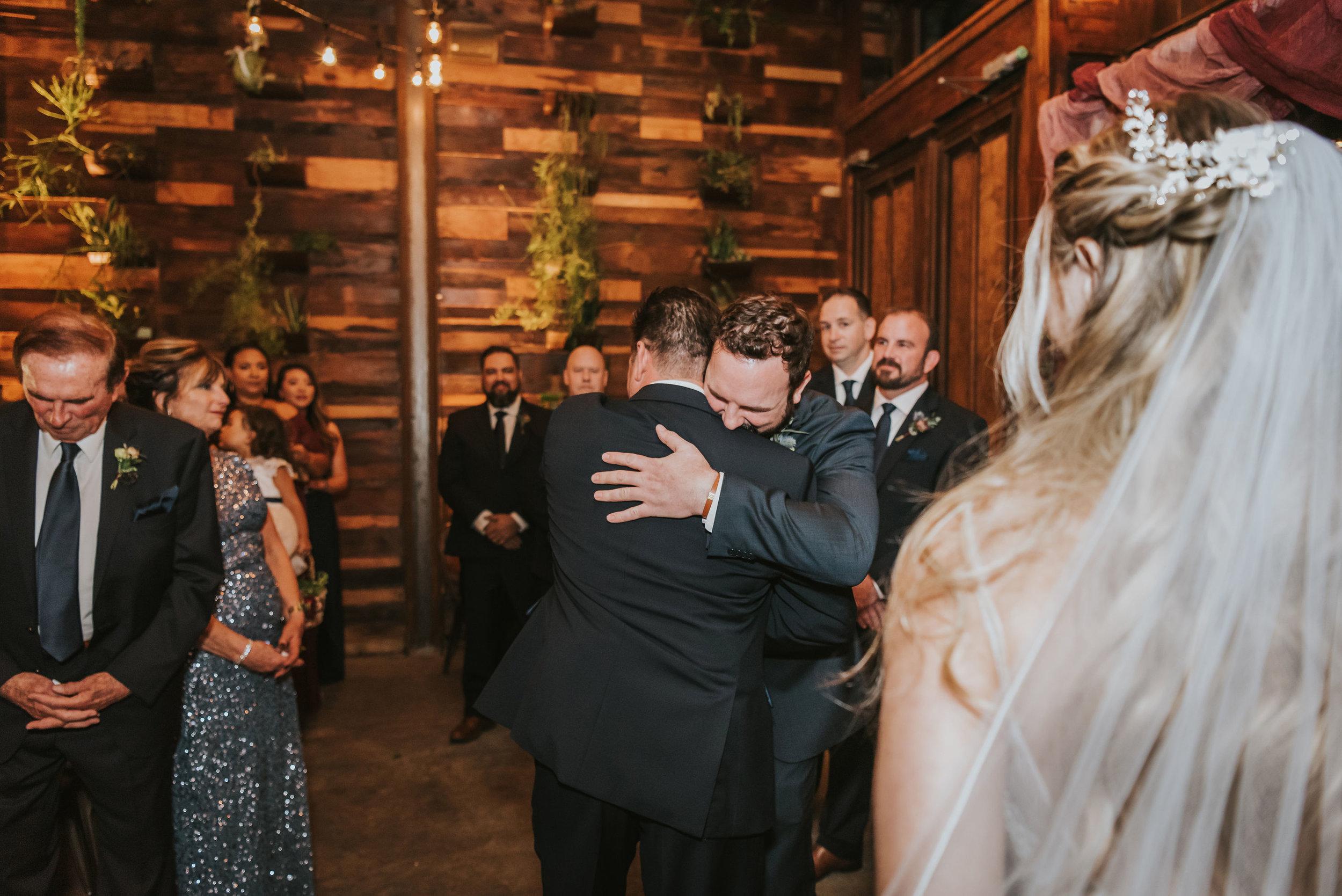 Juztina & Justin Brooklyn Winery NYC Wedding 099.jpg