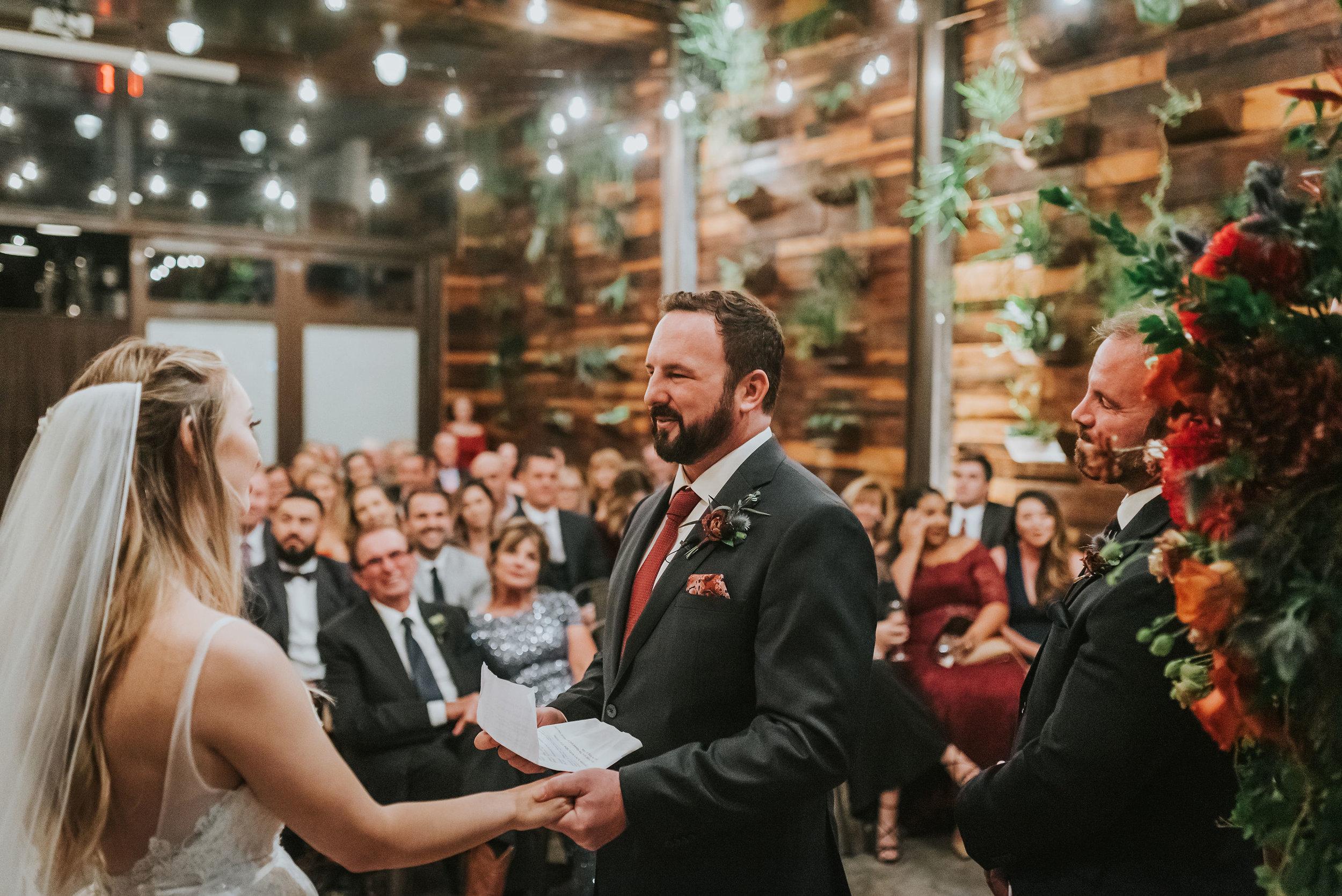 Juztina & Justin Brooklyn Winery NYC Wedding 100.jpg