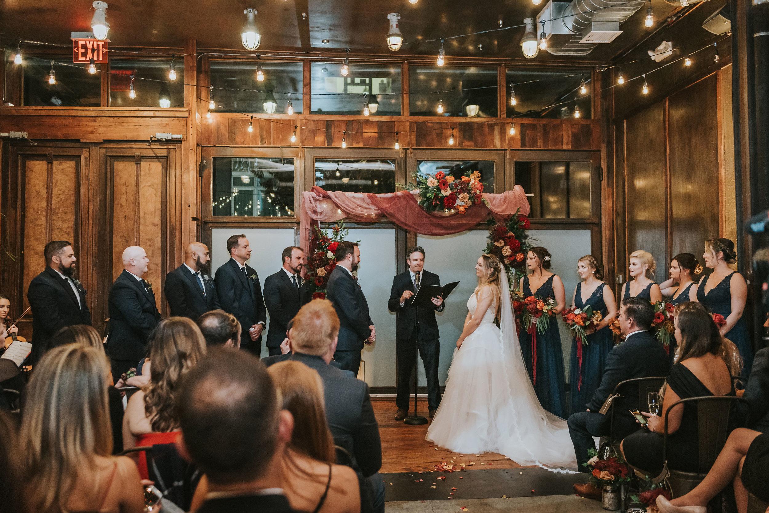 Juztina & Justin Brooklyn Winery NYC Wedding 102.jpg
