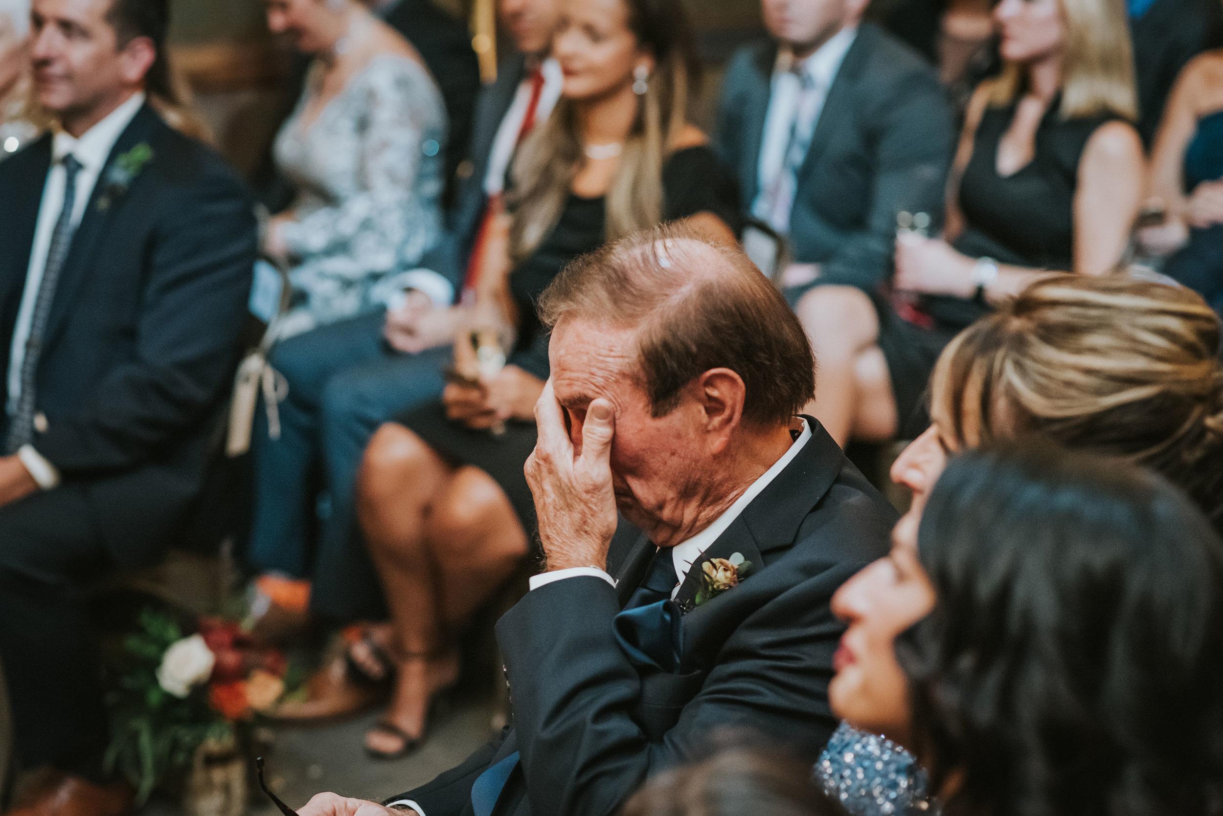 Juztina & Justin Brooklyn Winery NYC Wedding 103.jpg