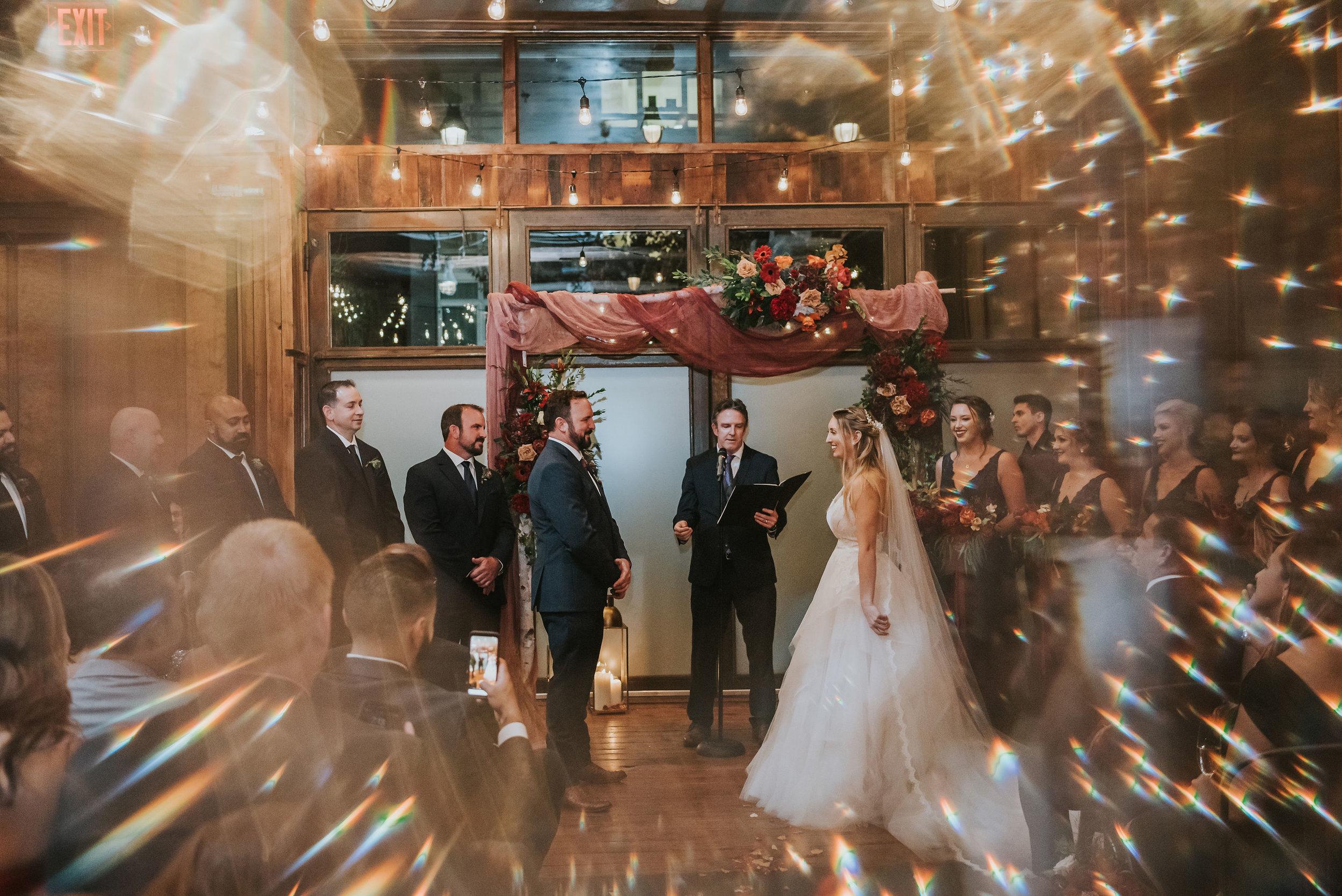 Juztina & Justin Brooklyn Winery NYC Wedding 104.jpg
