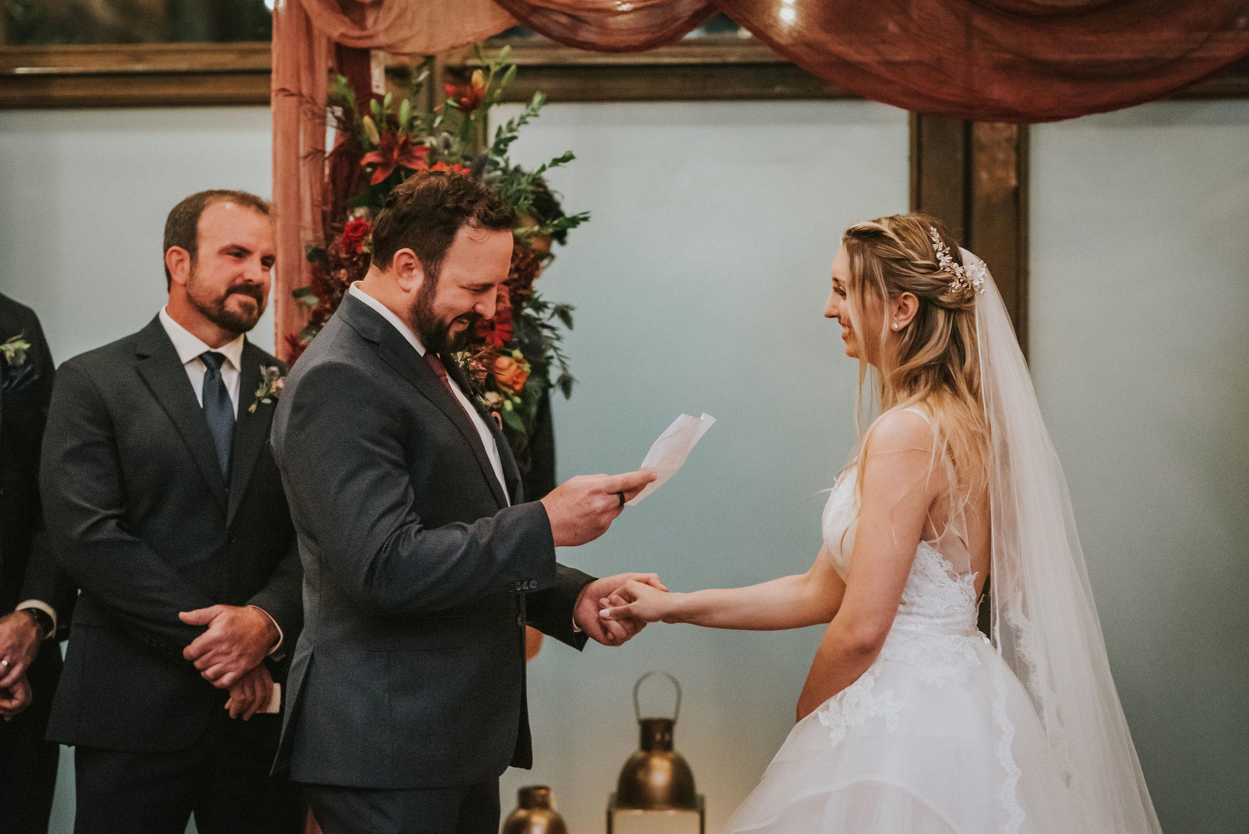 Juztina & Justin Brooklyn Winery NYC Wedding 105.jpg