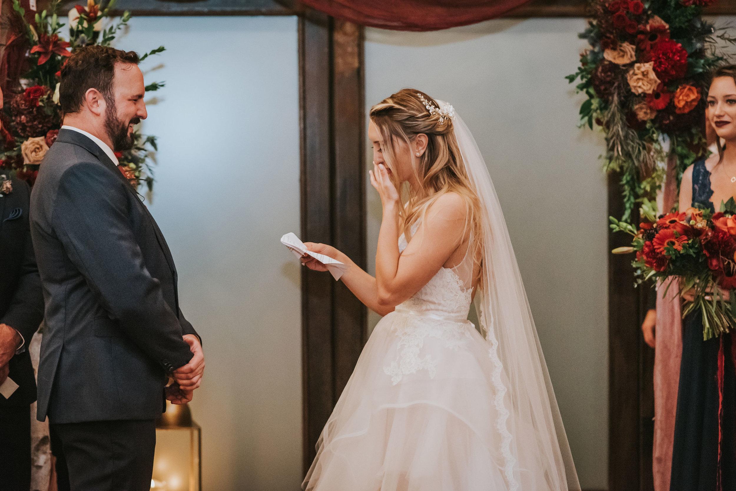 Juztina & Justin Brooklyn Winery NYC Wedding 106.jpg