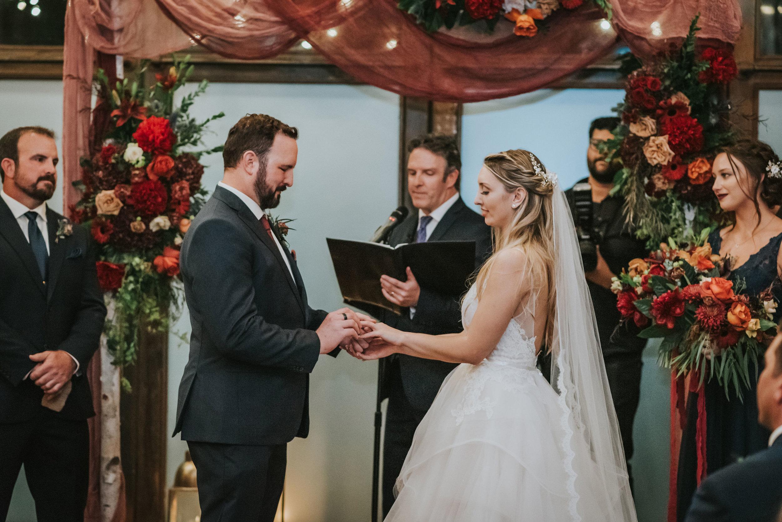 Juztina & Justin Brooklyn Winery NYC Wedding 107.jpg