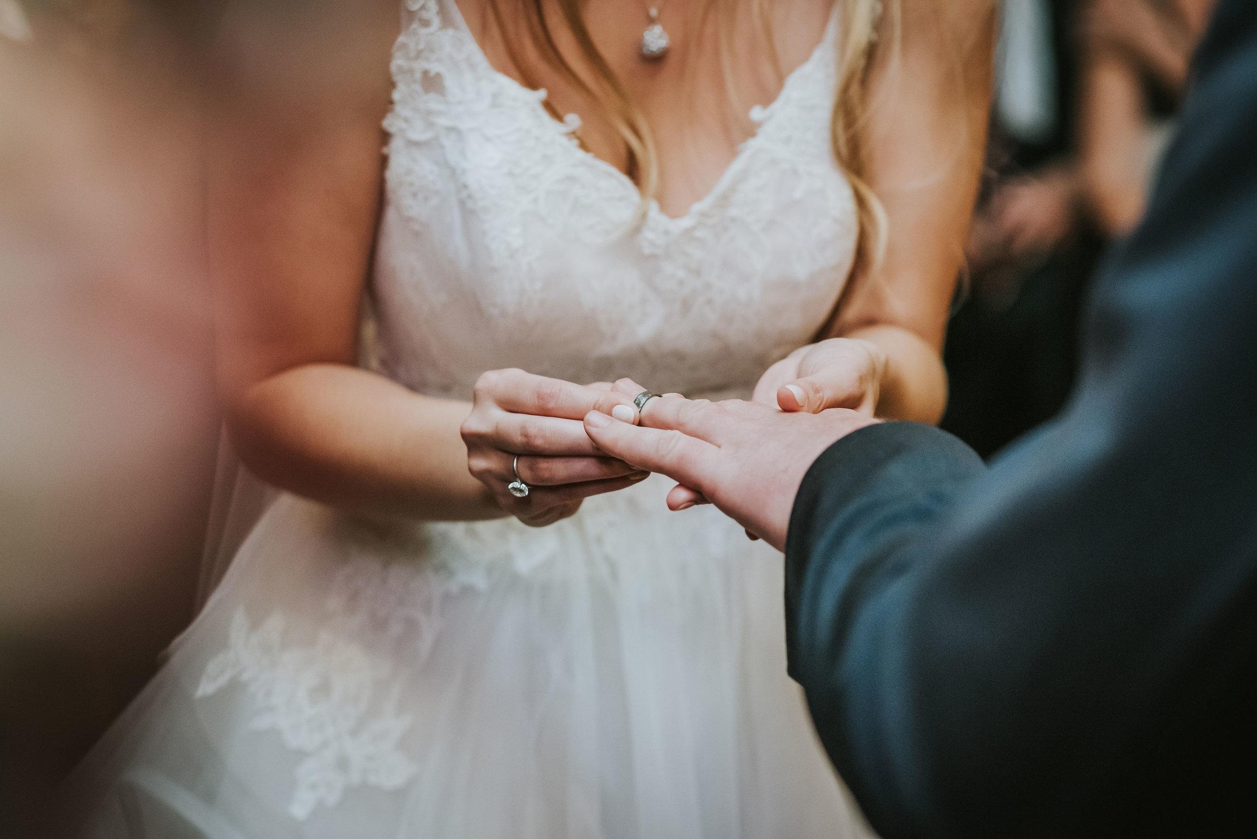 Juztina & Justin Brooklyn Winery NYC Wedding 108.jpg