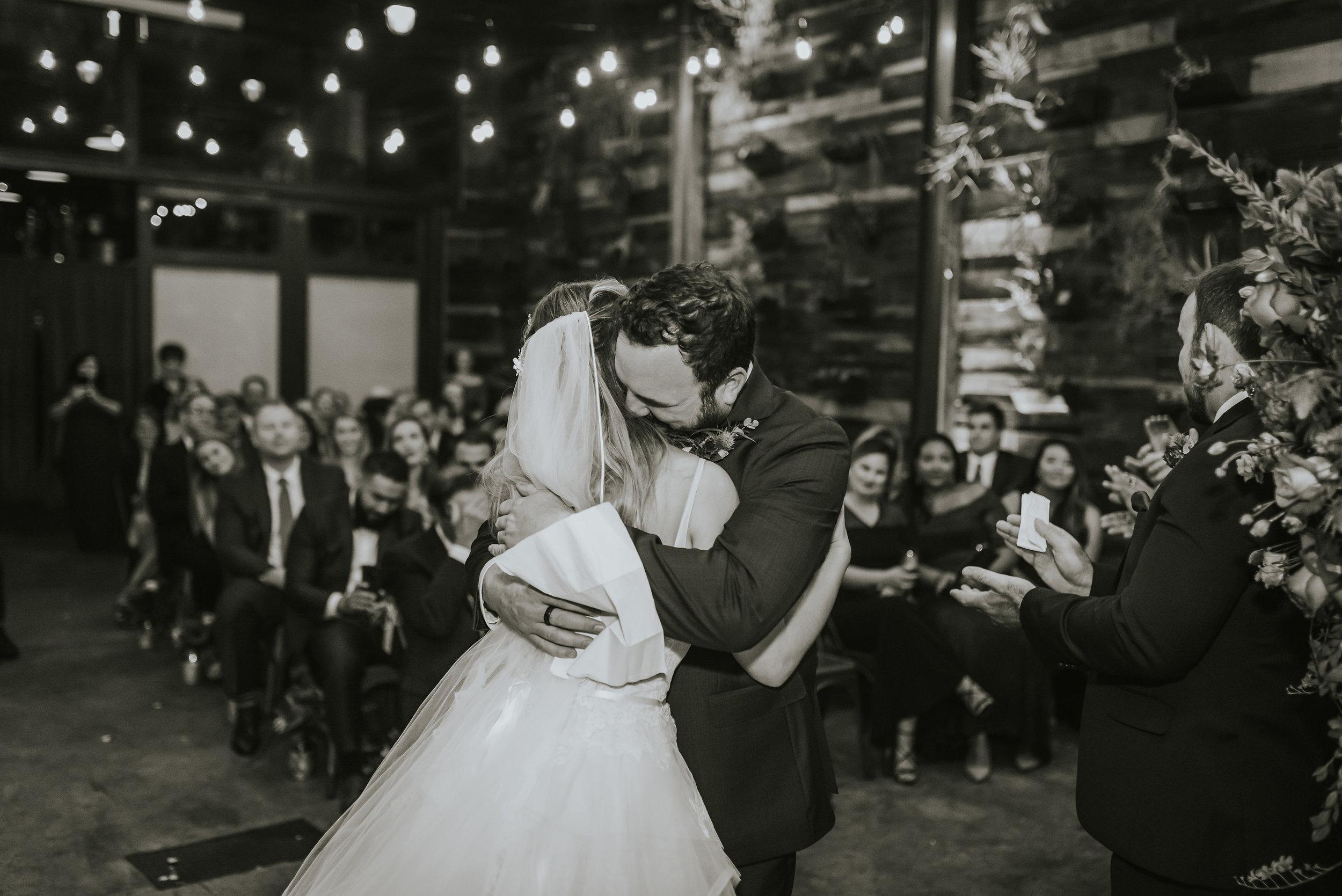 Juztina & Justin Brooklyn Winery NYC Wedding 109.jpg
